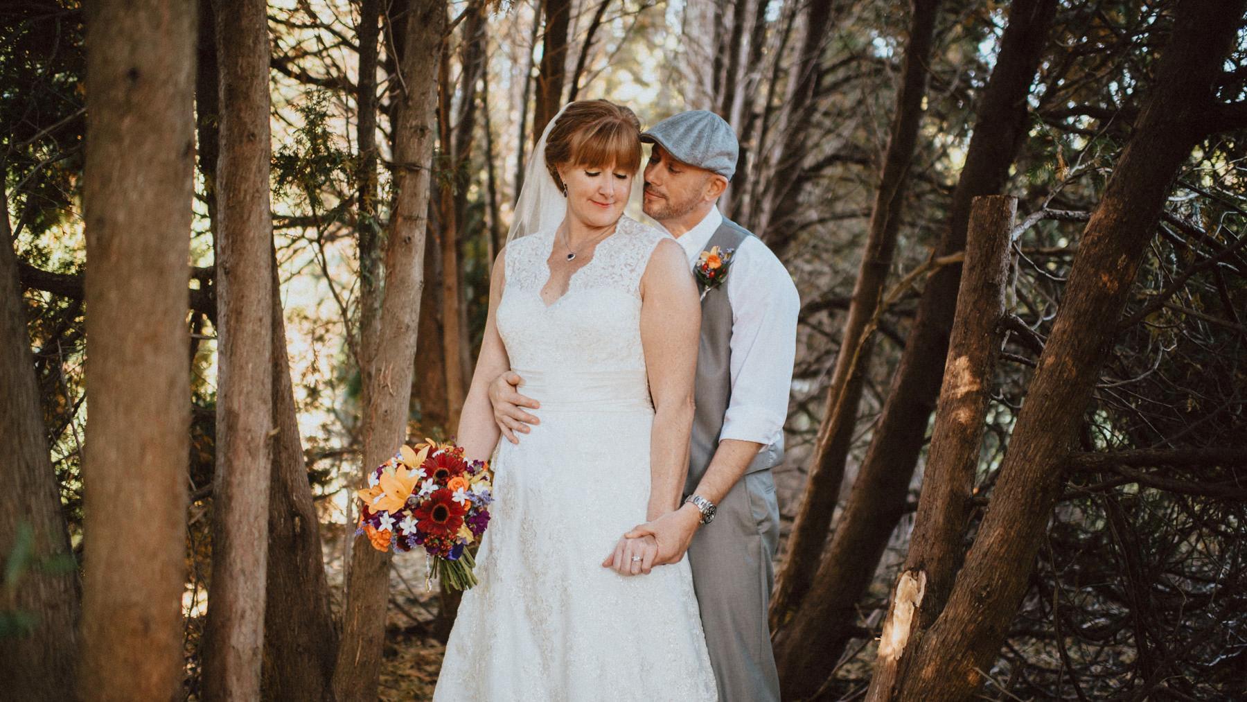 166-farmhouse-wedding-1.jpg