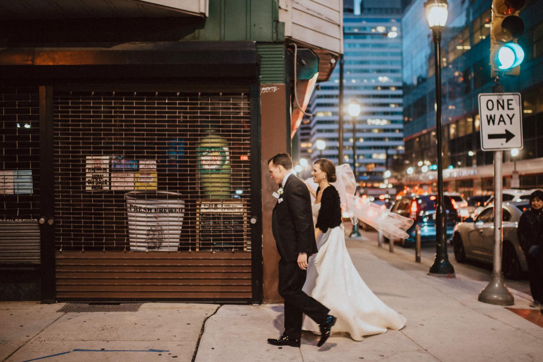 173-top-of-the-tower-wedding-12.jpg