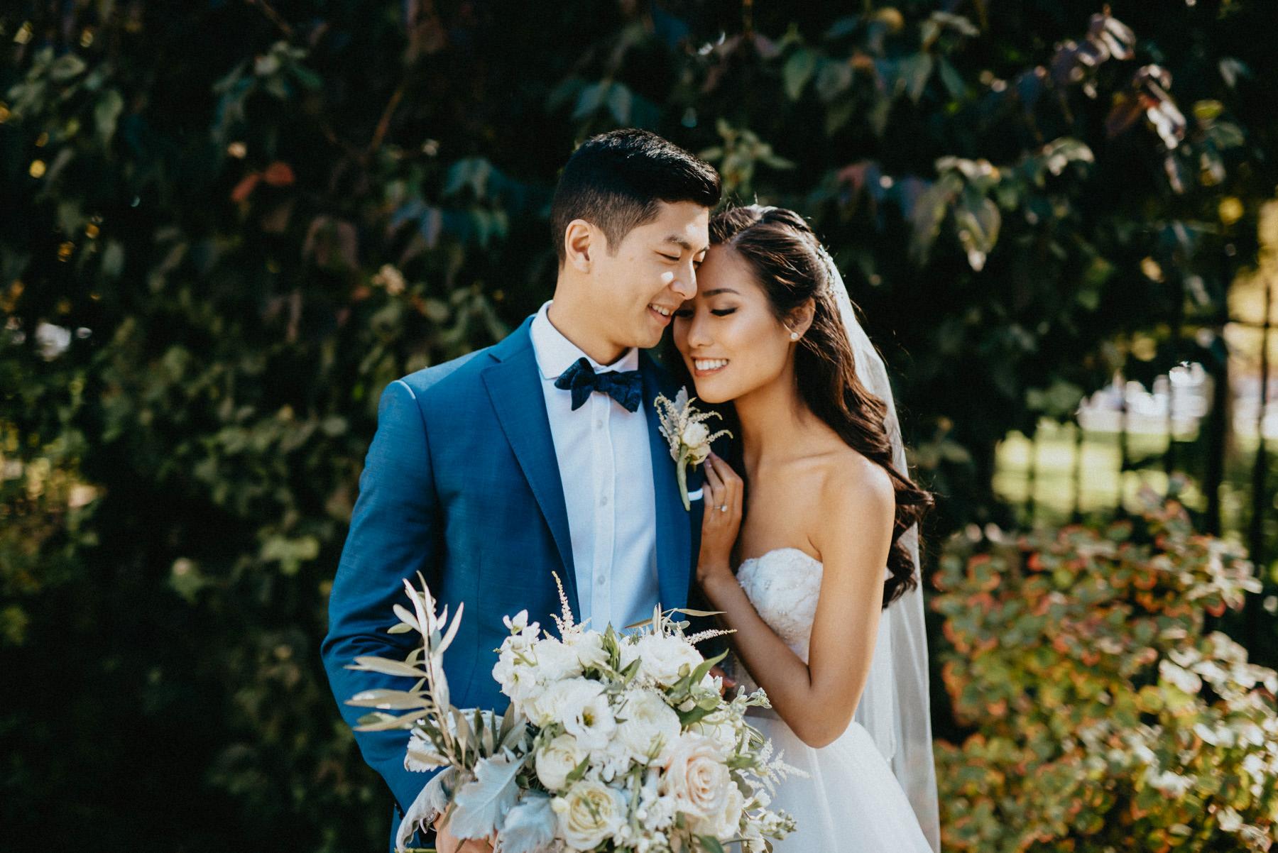 176-stylish-philadelphia-wedding-10.jpg