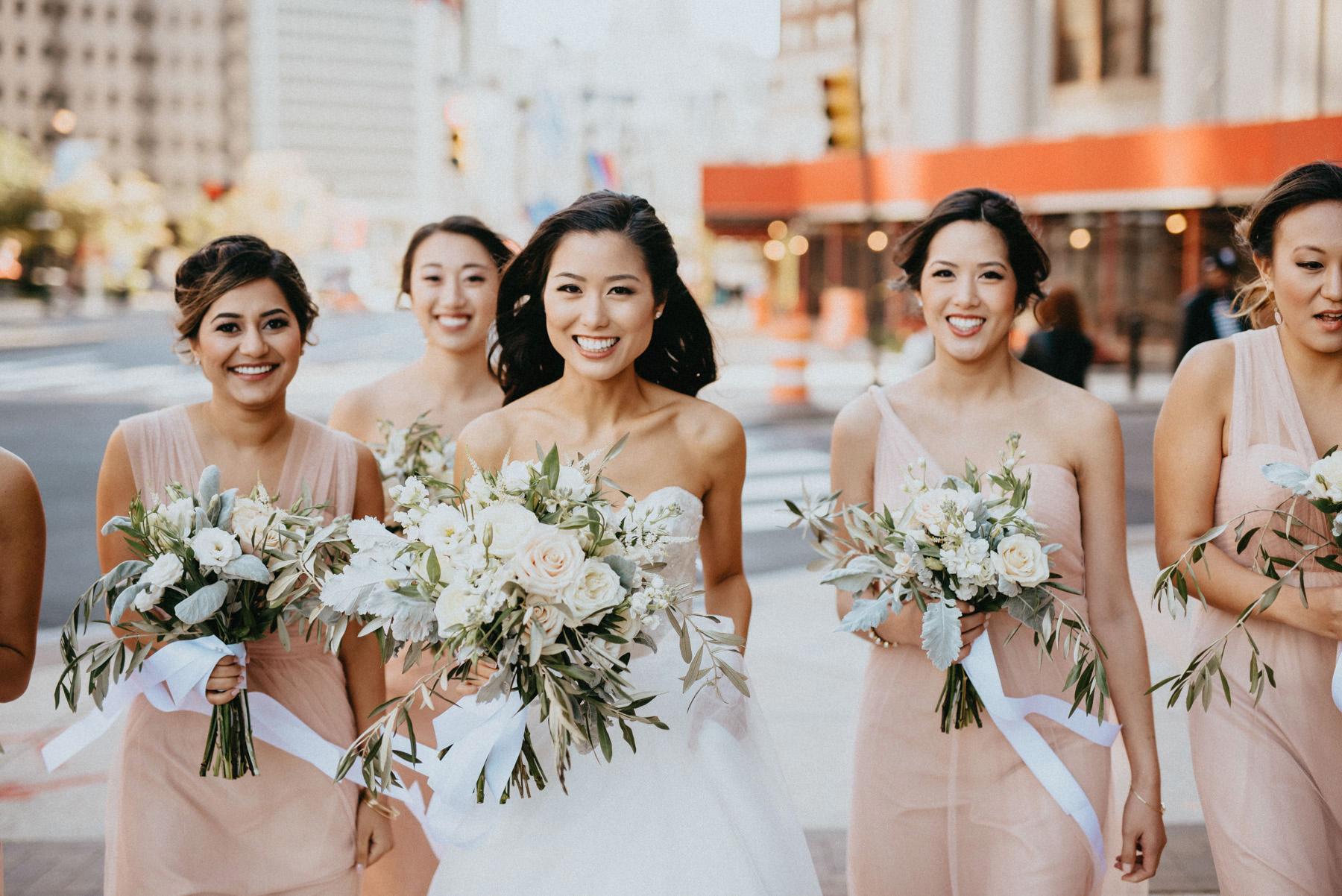 178-stylish-philadelphia-wedding-4.jpg