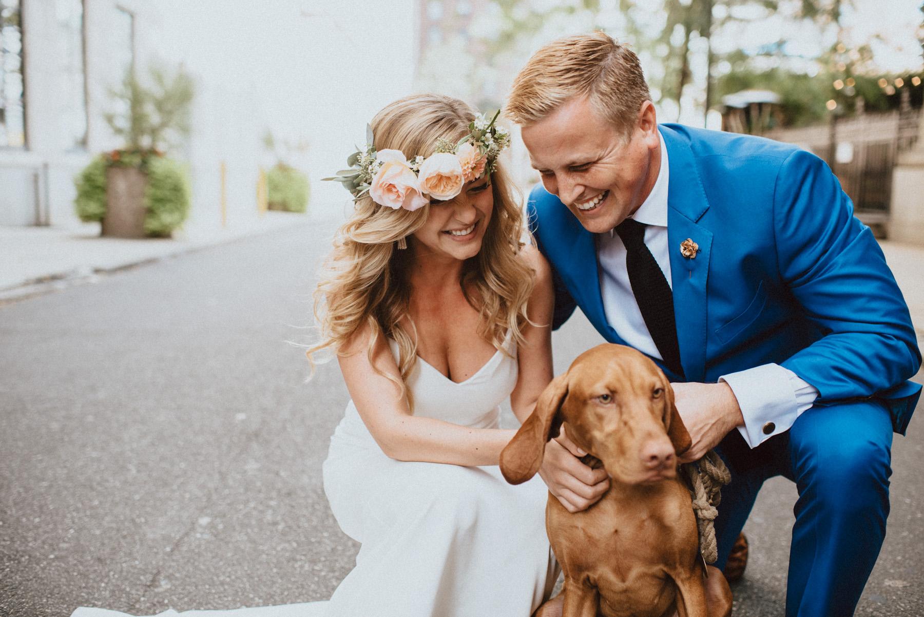 180-la-cherie-philly-wedding-1.jpg
