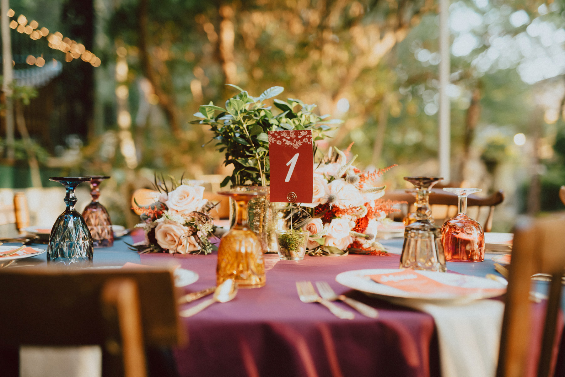 181-faunbrook-bed-and-breakfast-wedding-6.jpg