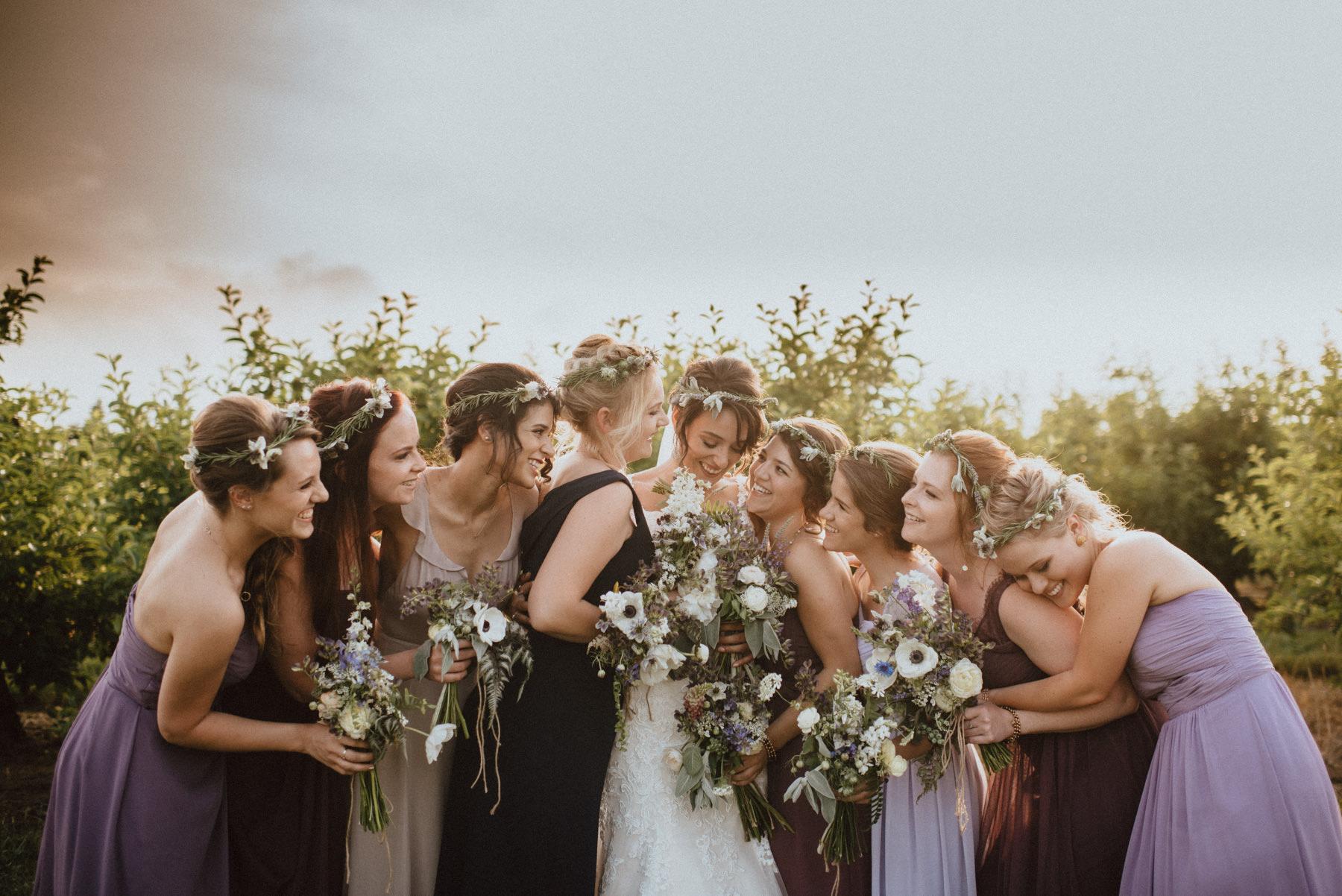183-milburn-orchards-wedding-3.jpg