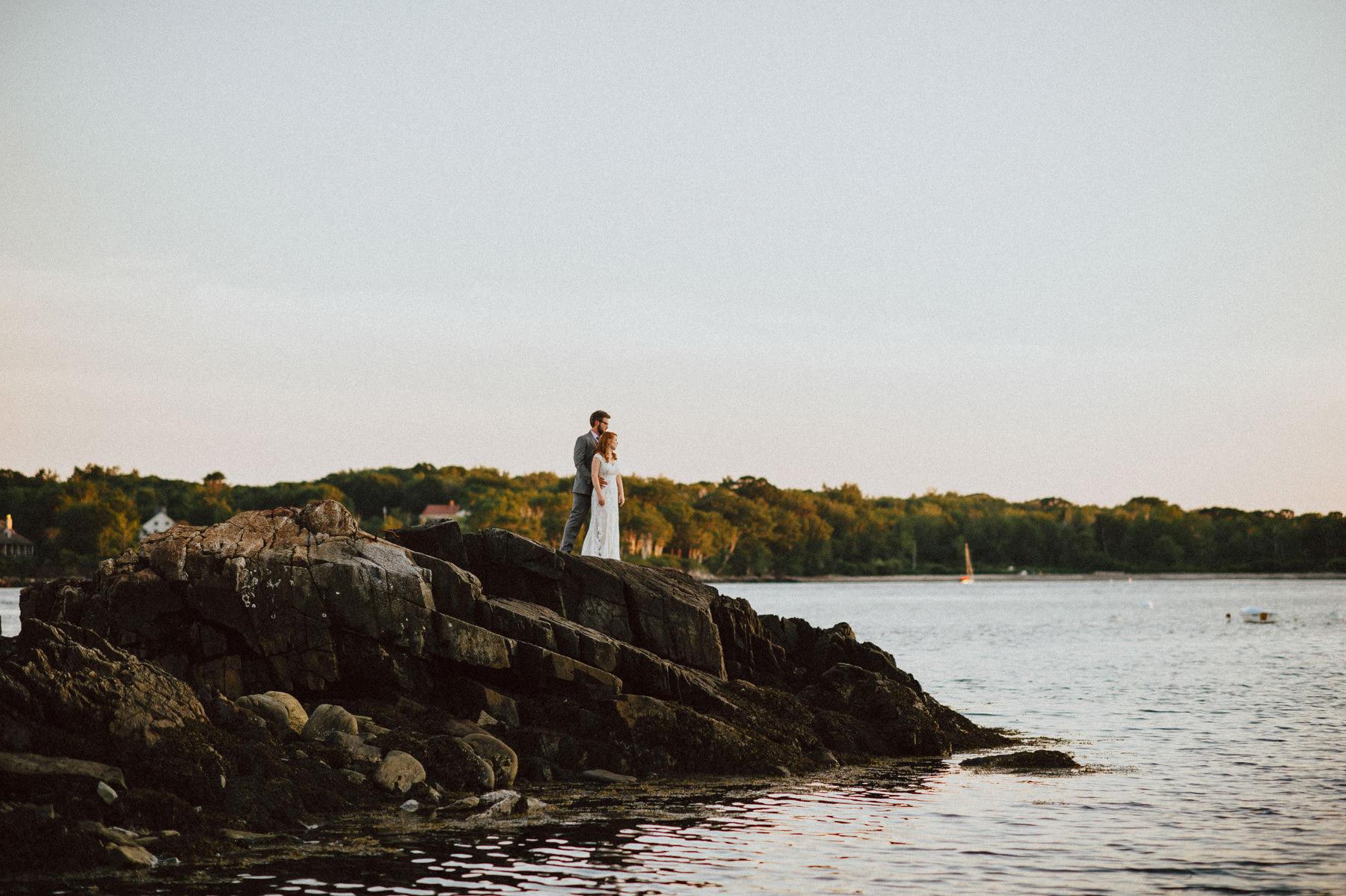 184-peaks-island-maine-wedding-14.jpg