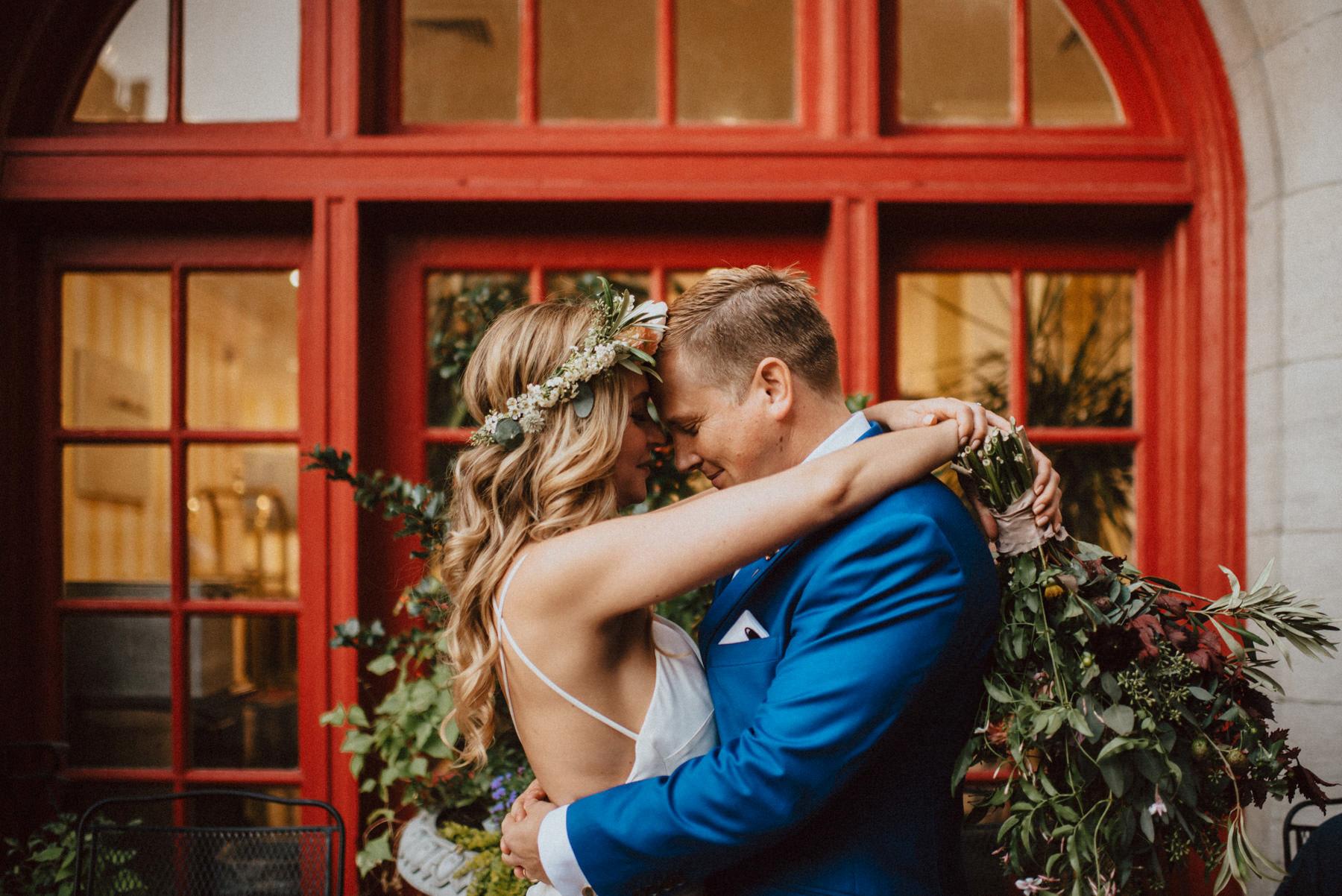 185-la-cherie-philly-wedding-19.jpg