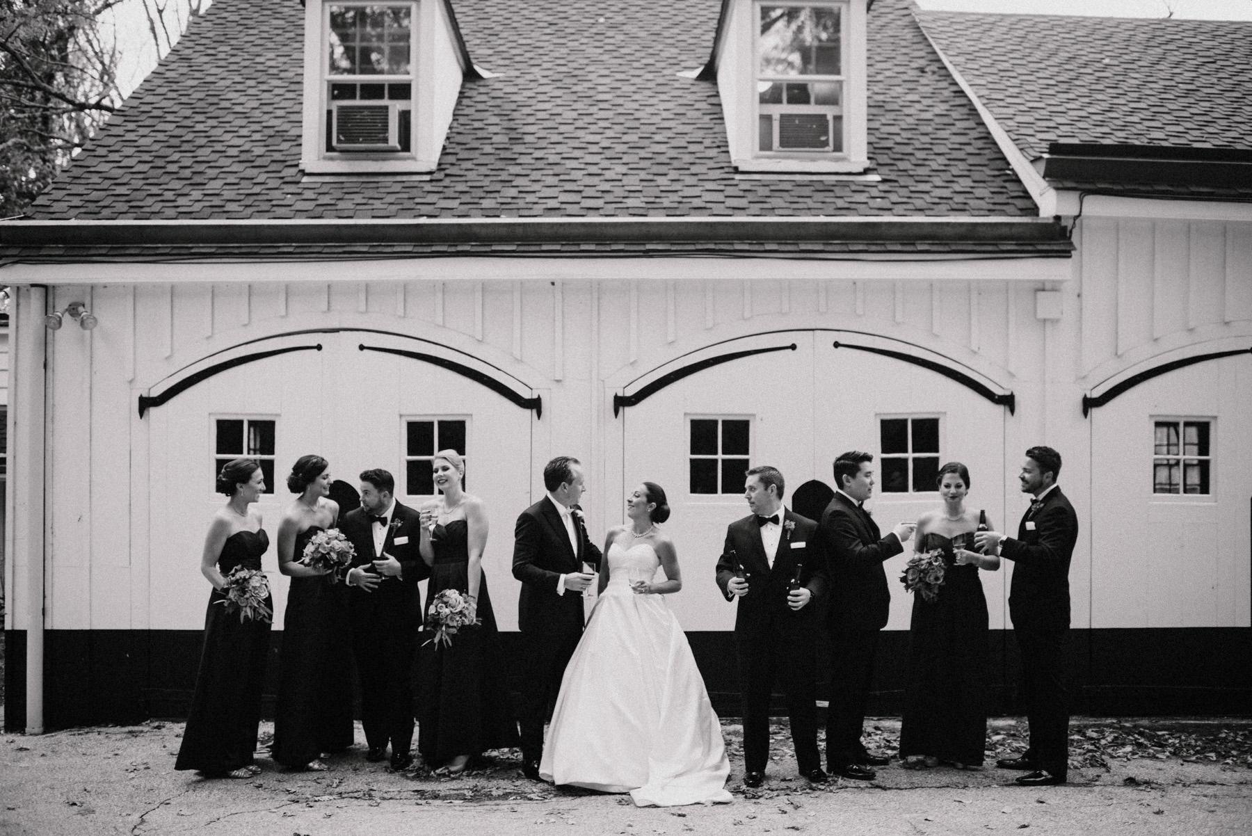 187-appleford-estate-wedding-4-2.jpg