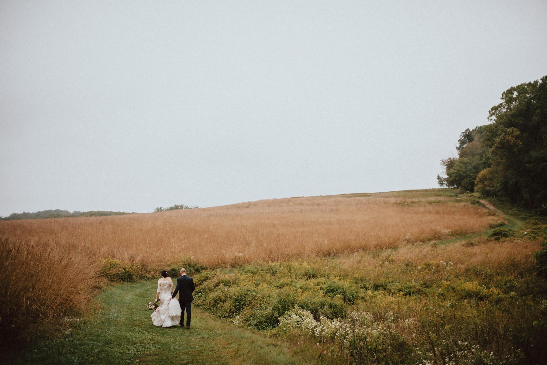 191-flourtown-country-club-wedding-4.jpg