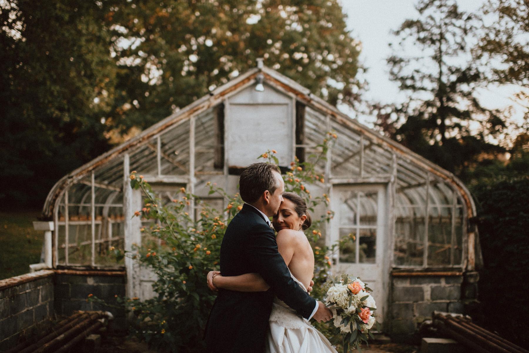 196-appleford-estate-wedding-8-2.jpg