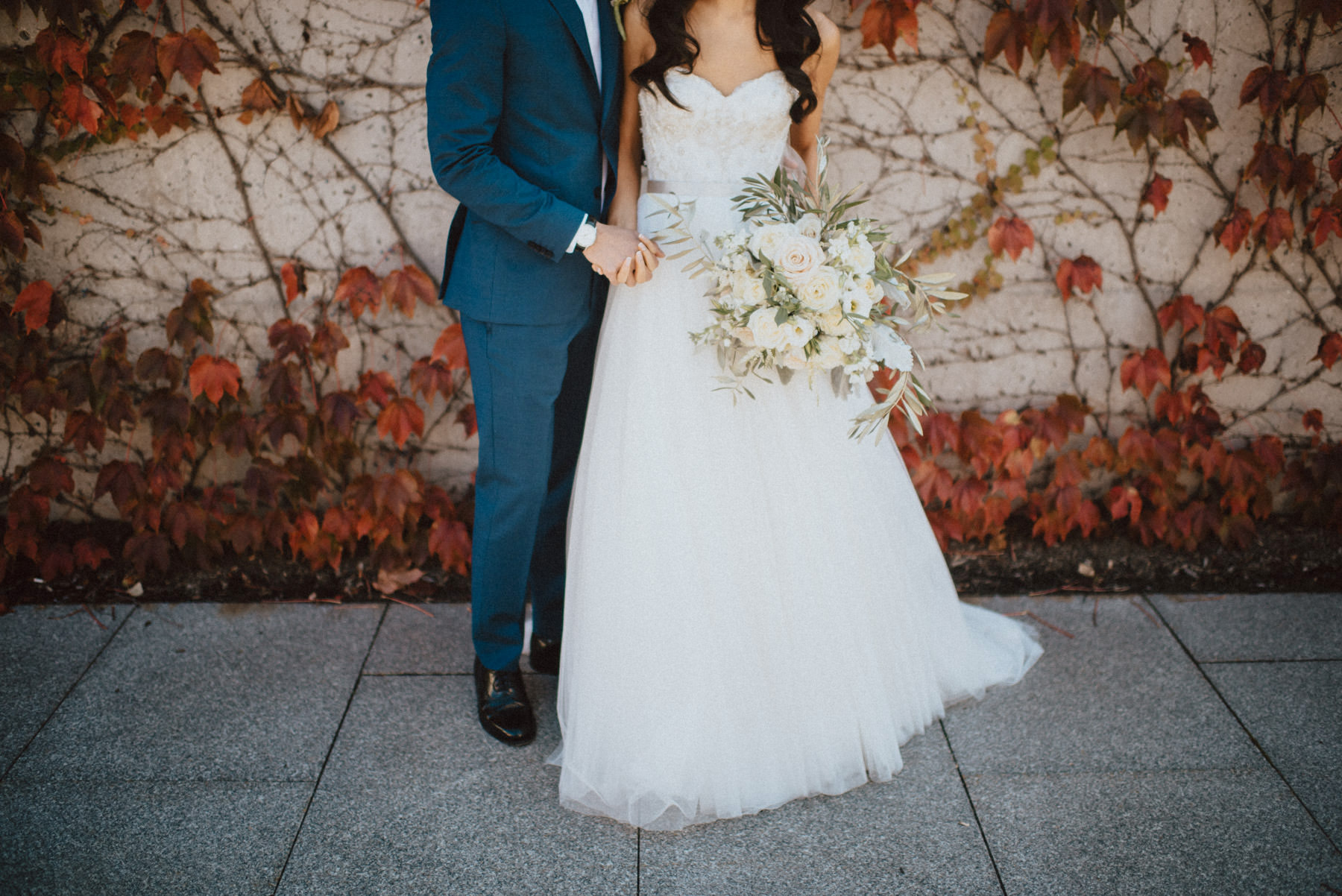 203-stylish-philadelphia-wedding-15.jpg