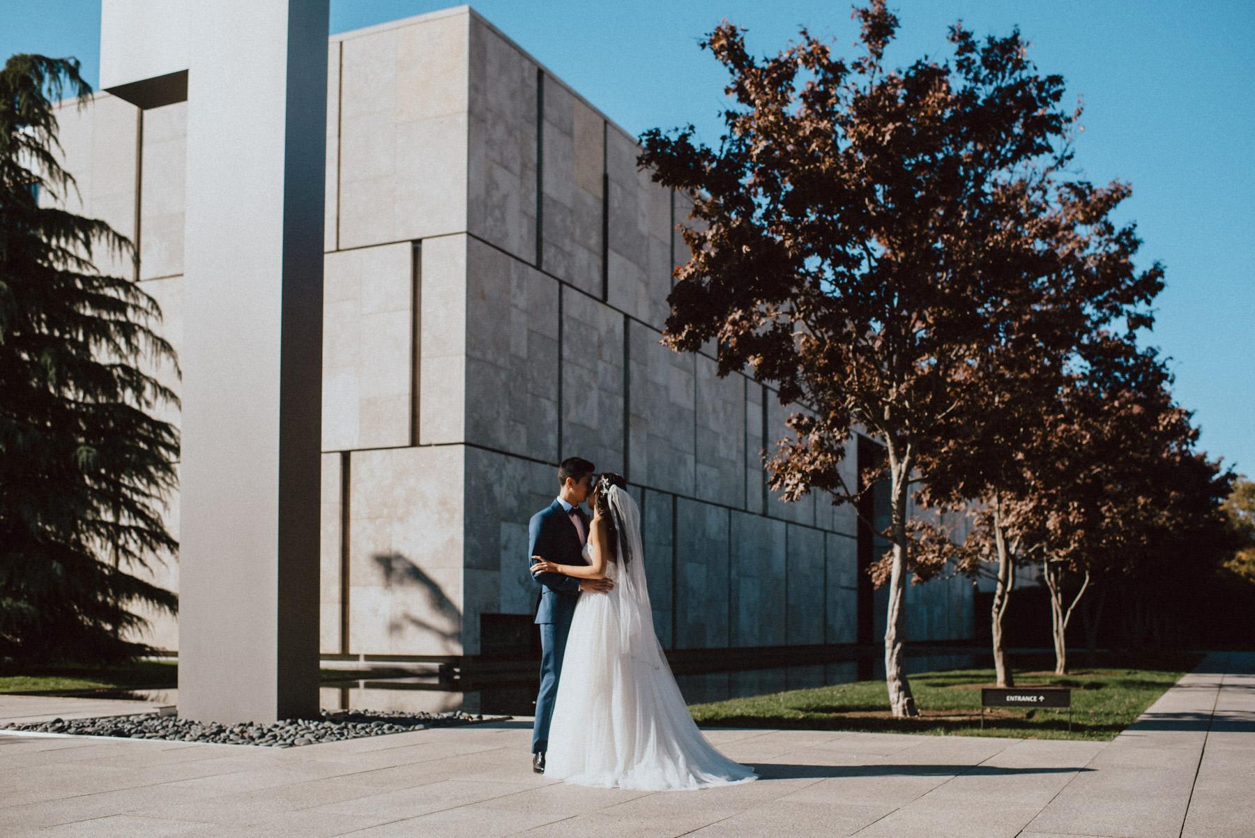 207-stylish-philadelphia-wedding-19.jpg