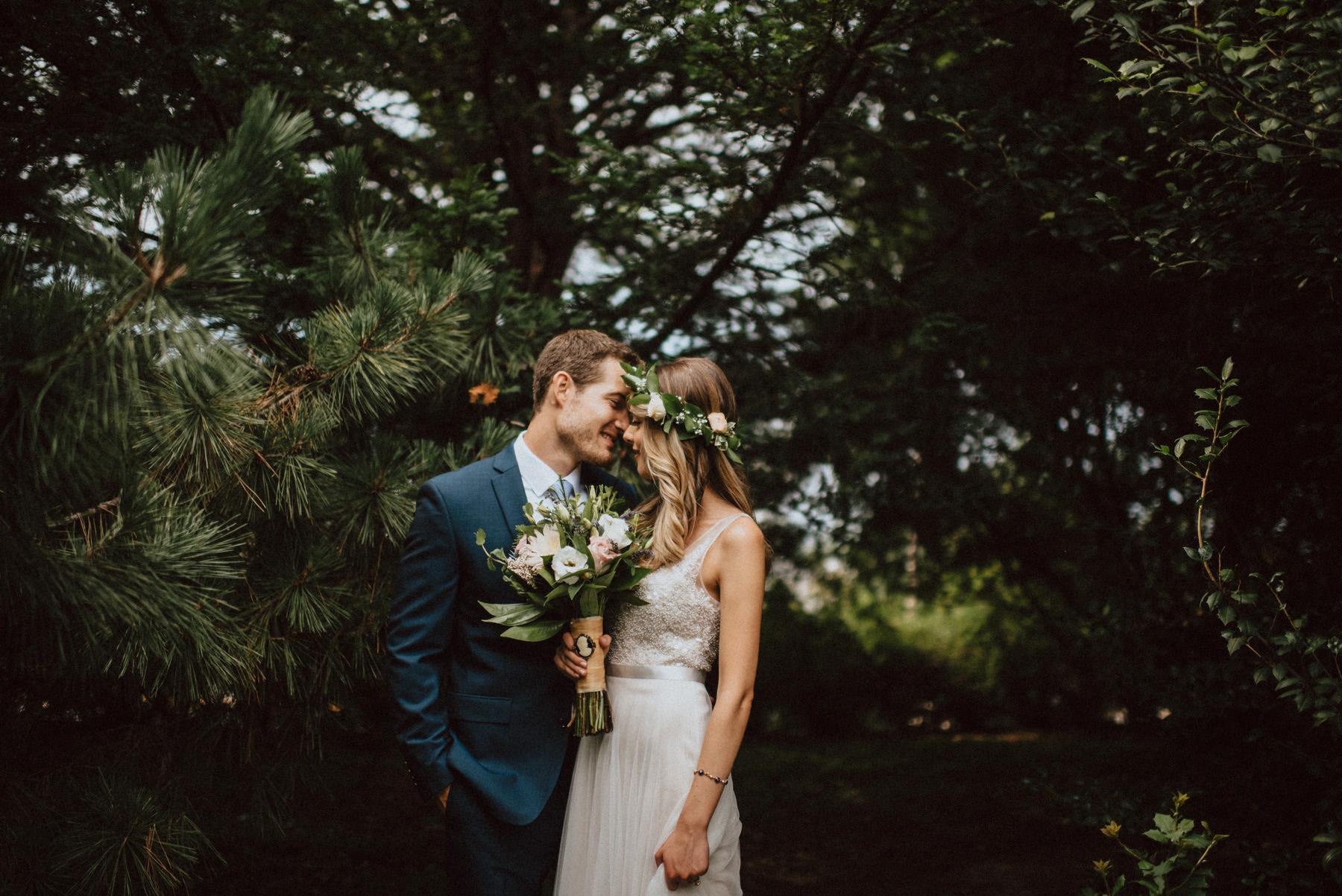 209-knowlton-mansion-wedding-11.jpg