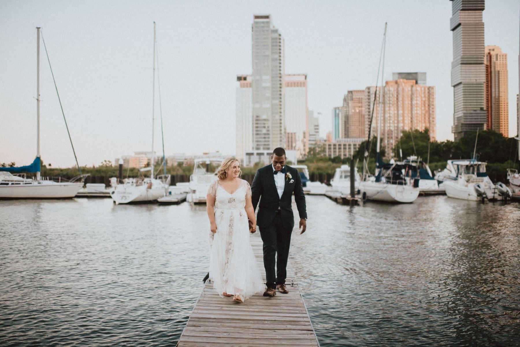 210-jersey-city-wedding-13.jpg
