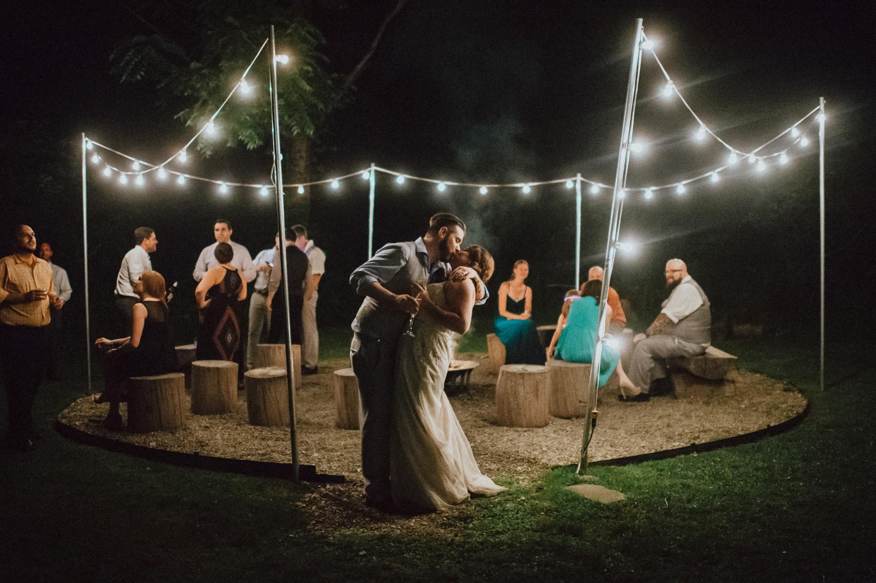216-anthony-wayne-house-wedding-12.jpg