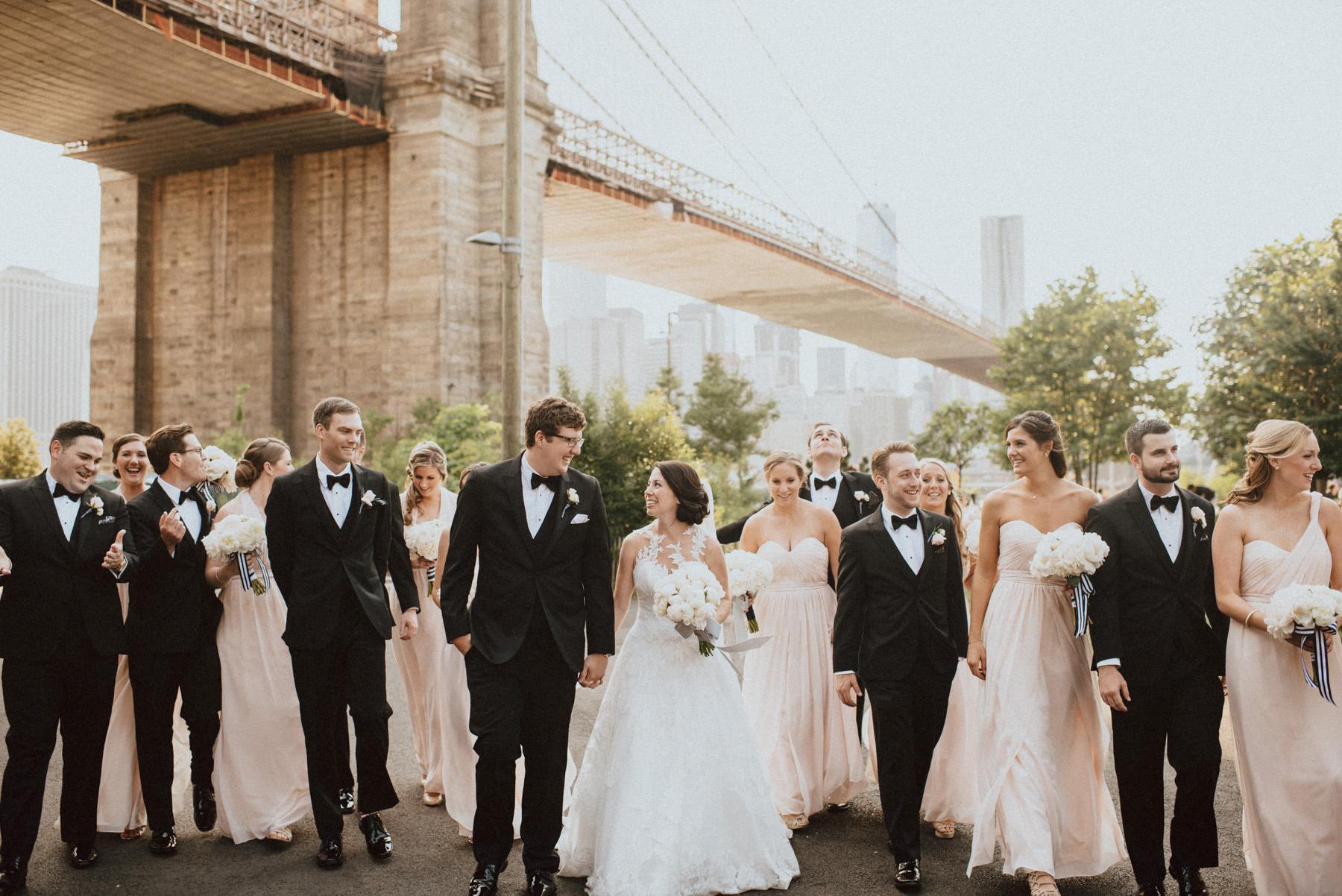 217-liberty-warehouse-brooklyn-wedding-5.jpg
