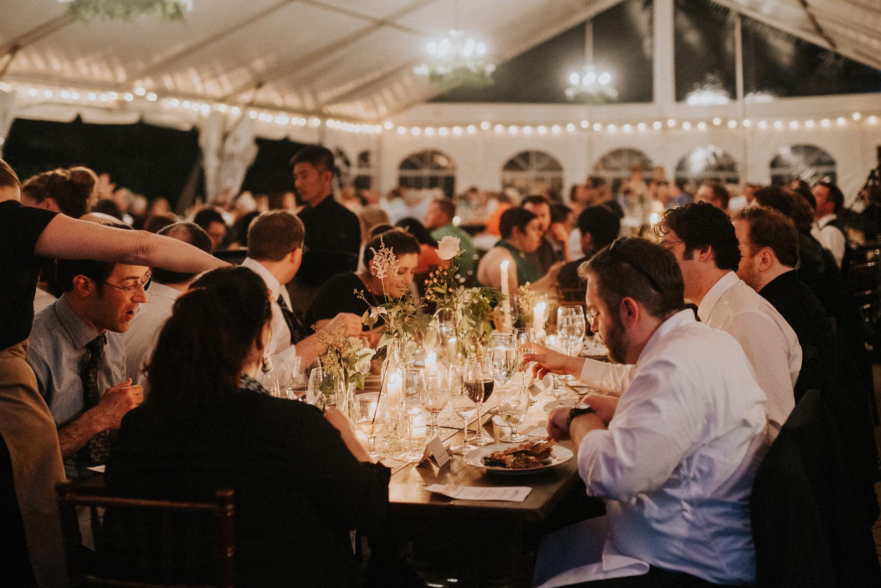 223-inn-at-fernbrook-farms-wedding-21.jpg