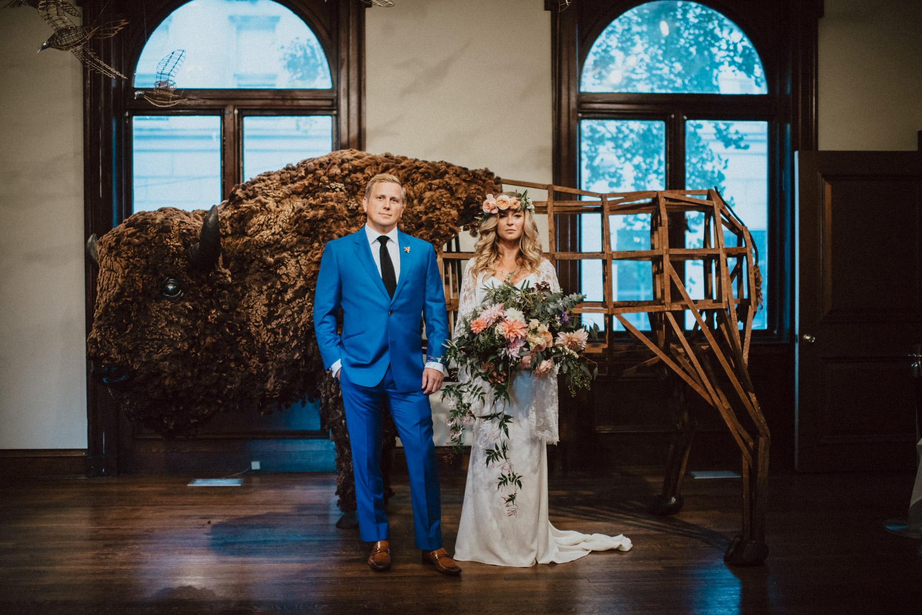224-la-cherie-philly-wedding-2.jpg