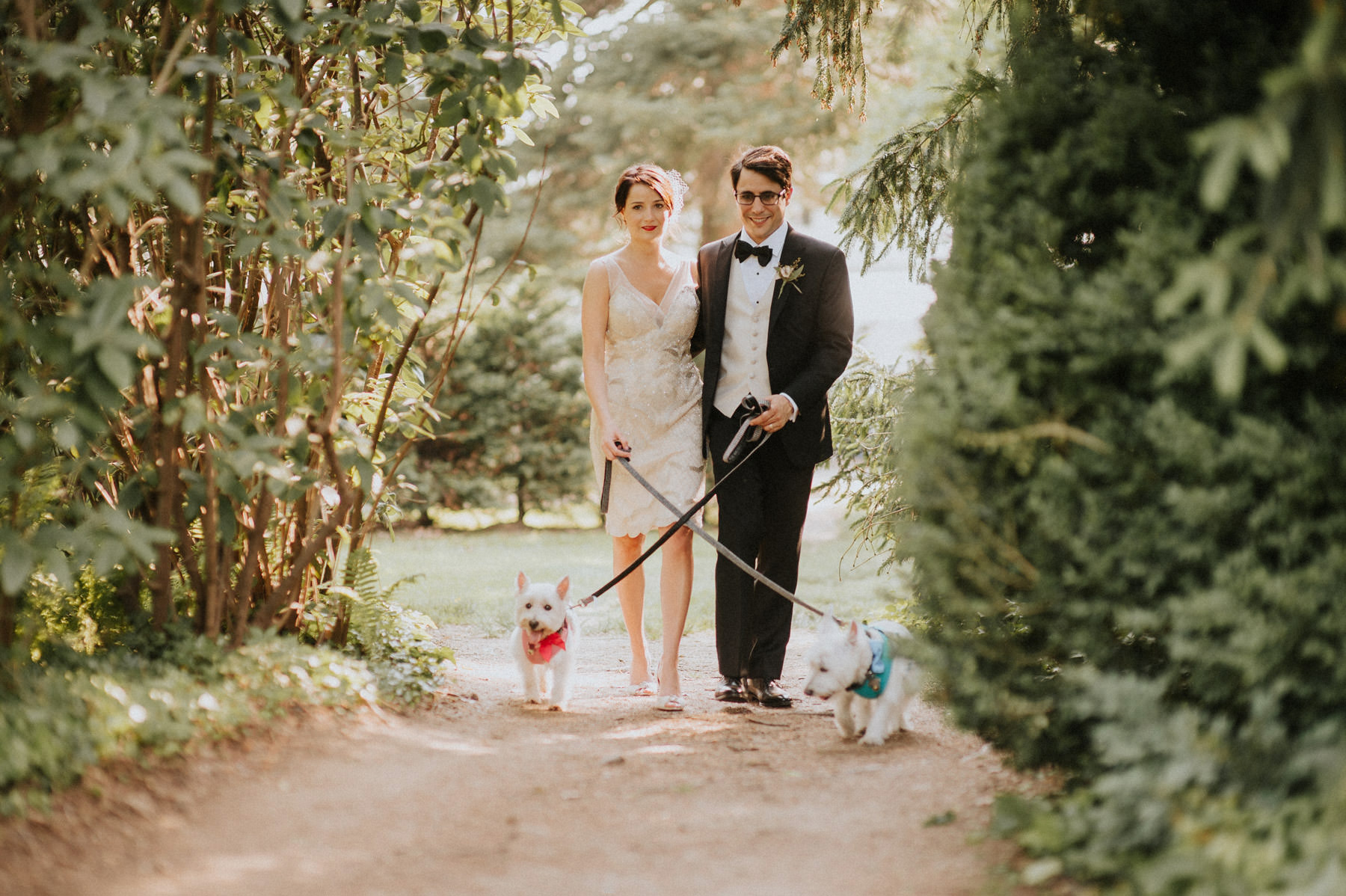 225-inn-at-fernbrook-farms-wedding-14.jpg