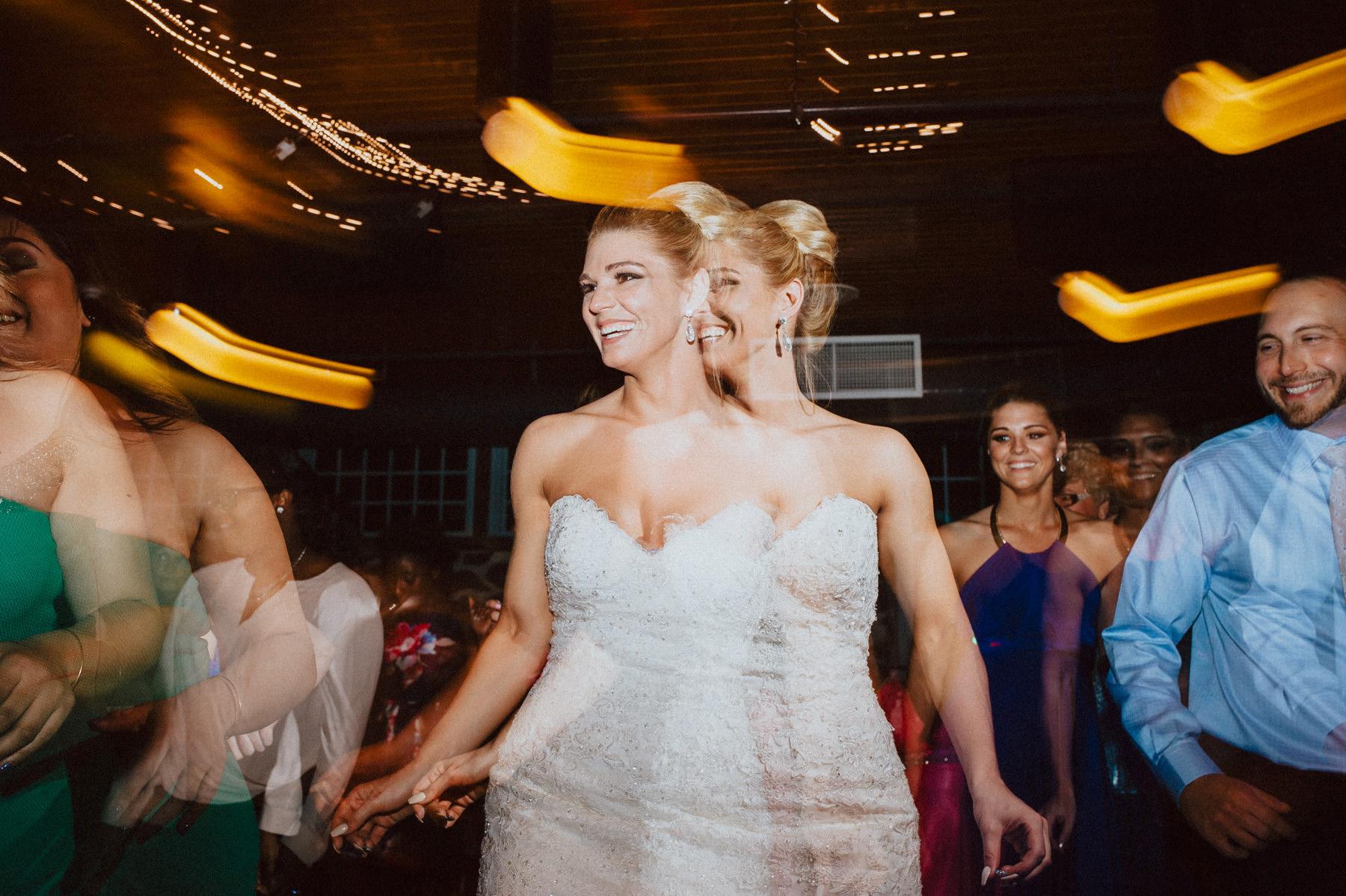 226-rockwood-carraige-house-wedding-7-2.jpg