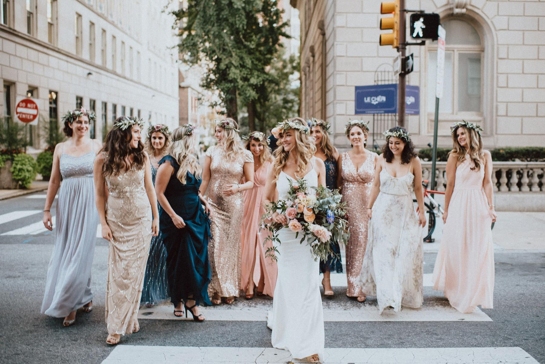 230-la-cherie-philly-wedding-12.jpg
