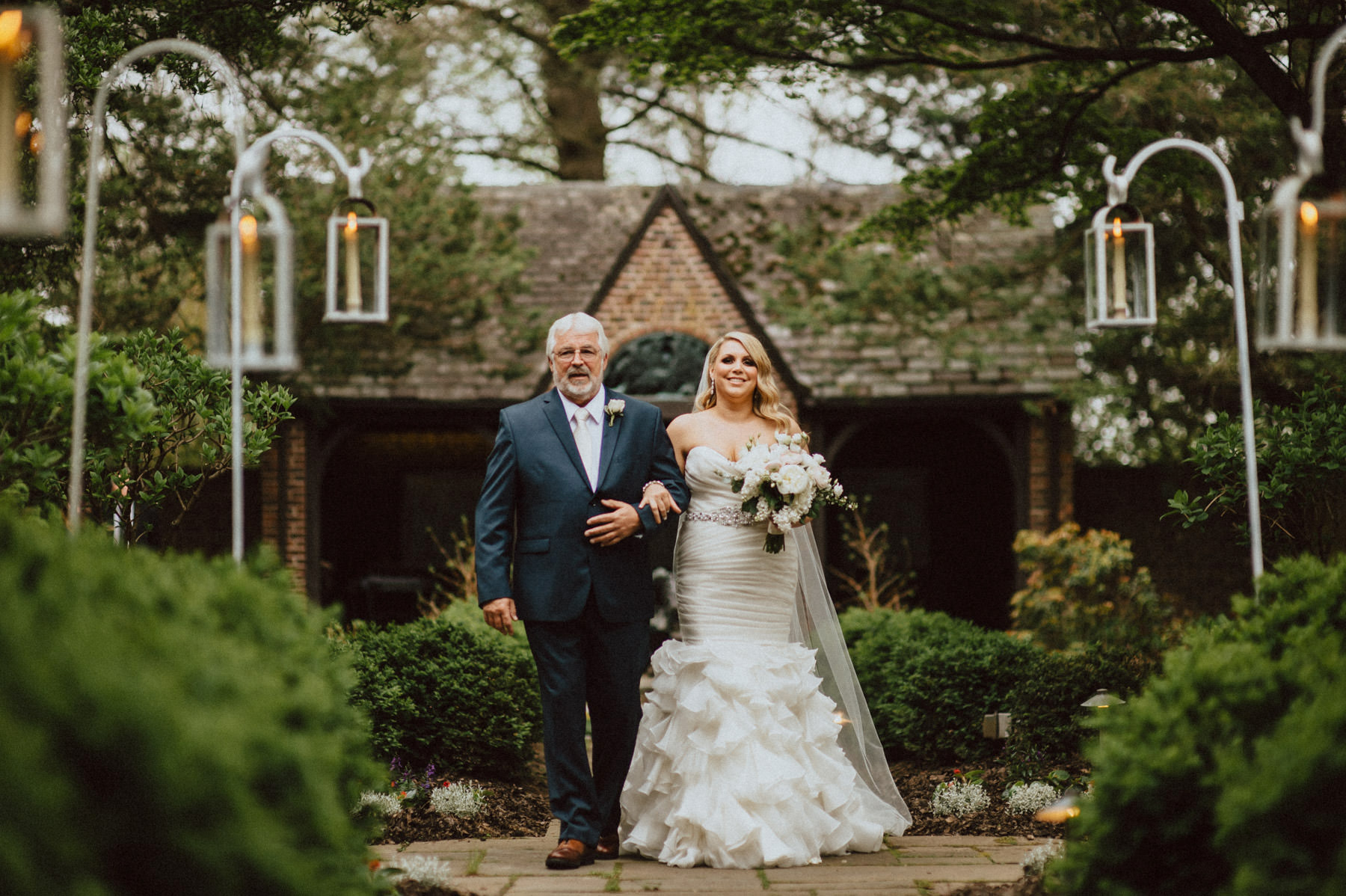 232-greenville-country-club-wedding-7.jpg