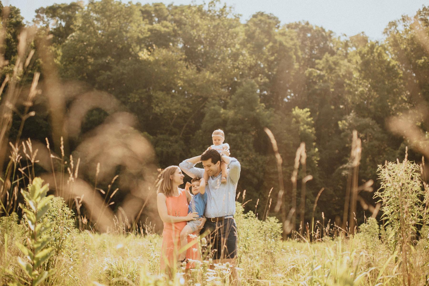 233-wilmington-delaware-family-photographer-2-2.jpg
