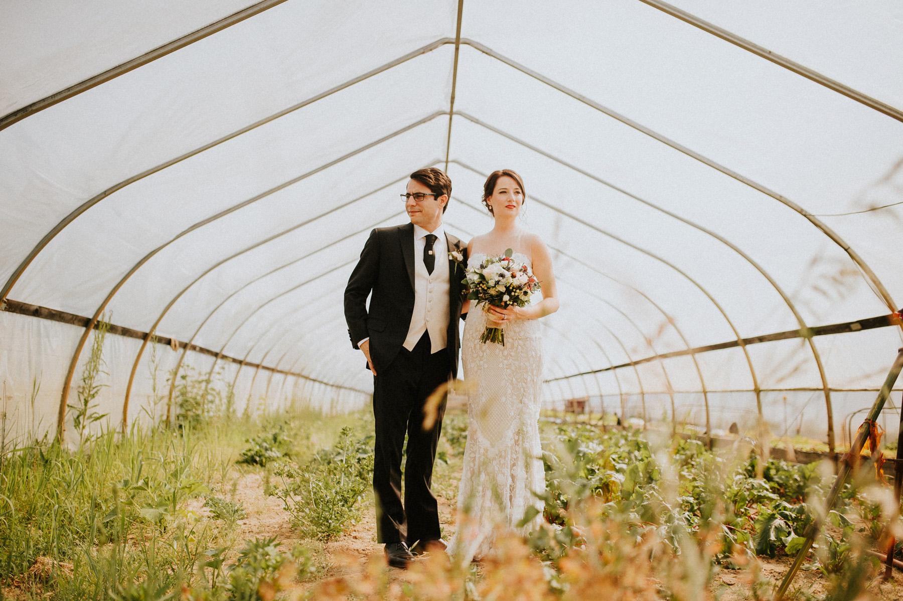 234-inn-at-fernbrook-farms-wedding-11.jpg
