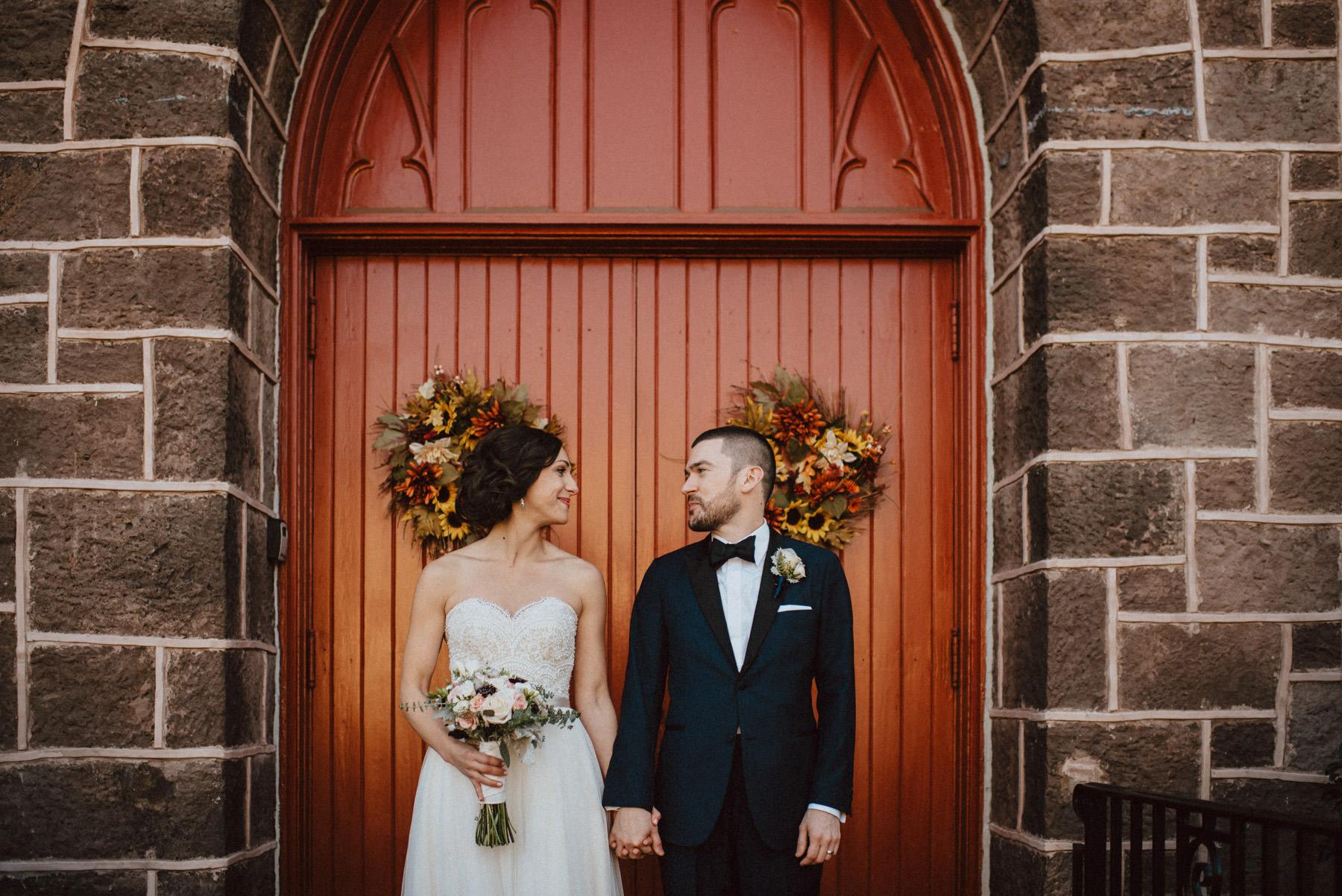 235-knowlton-mansion-wedding-4-2.jpg