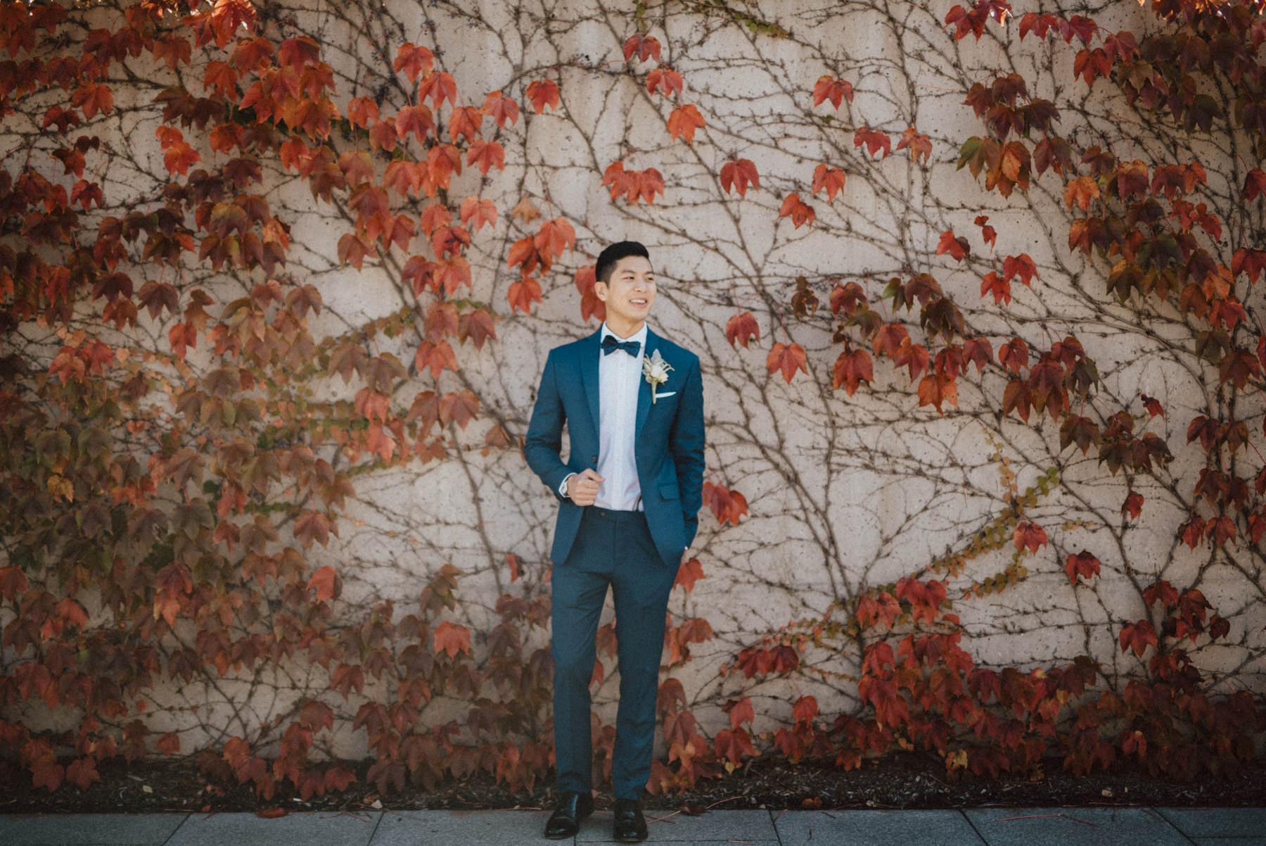 237-stylish-philadelphia-wedding-17.jpg