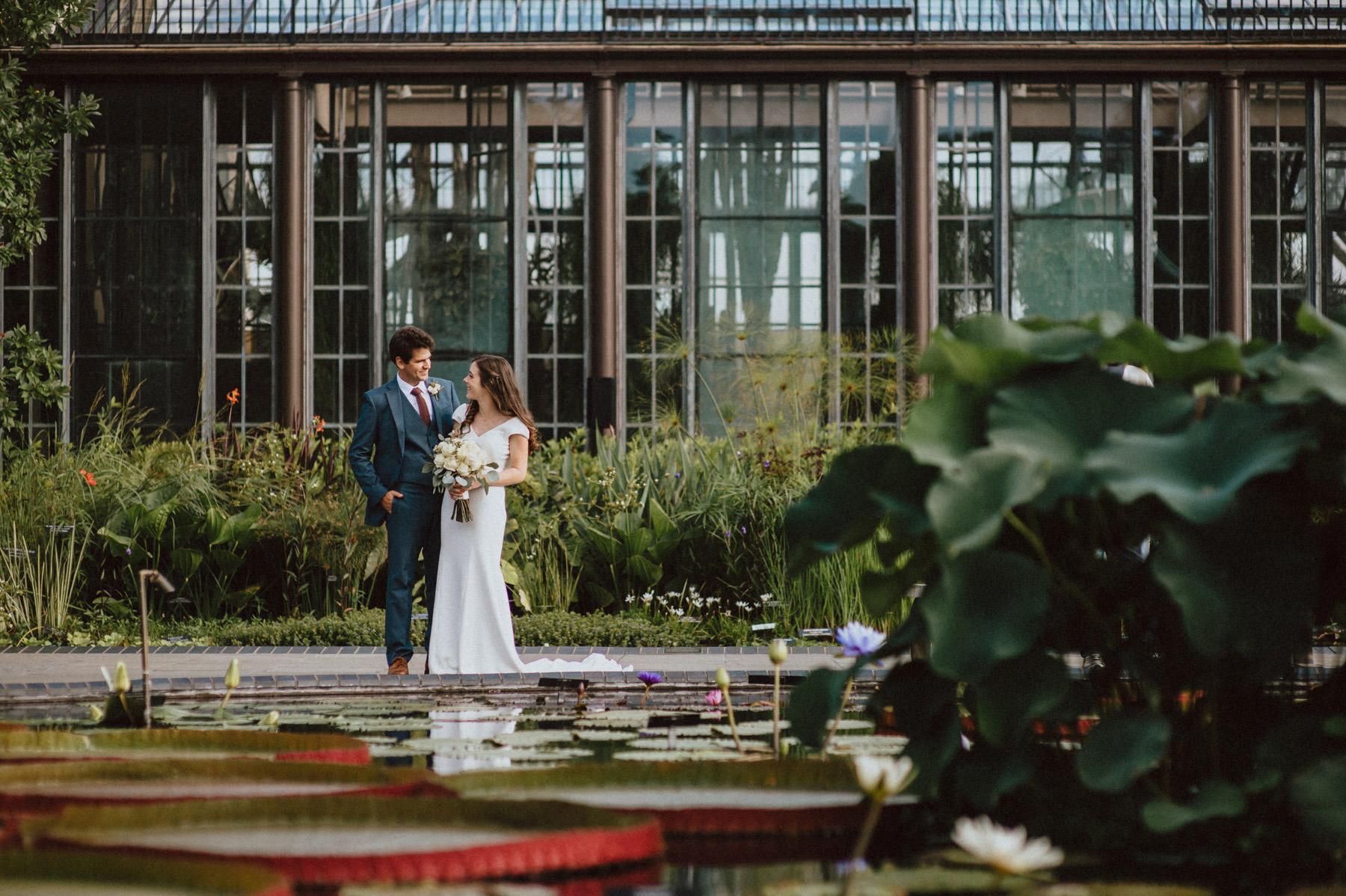239-brandywine-river-museum-wedding-12.jpg