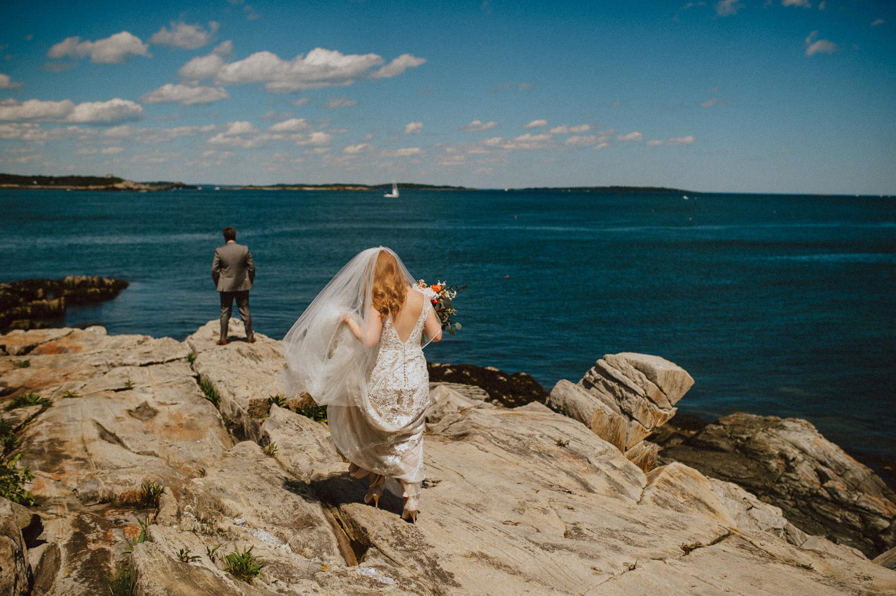240-peaks-island-maine-wedding-6.jpg