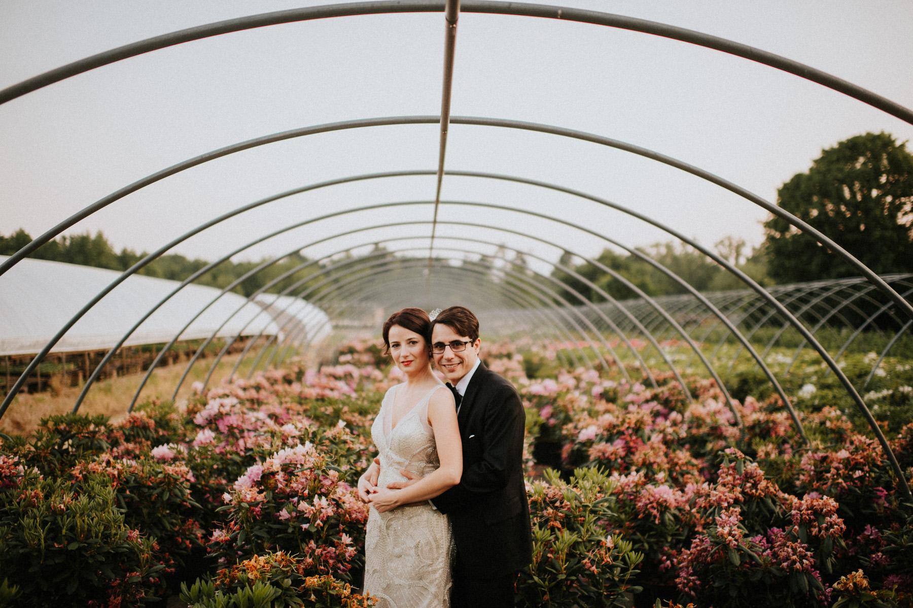 241-inn-at-fernbrook-farms-wedding-19.jpg