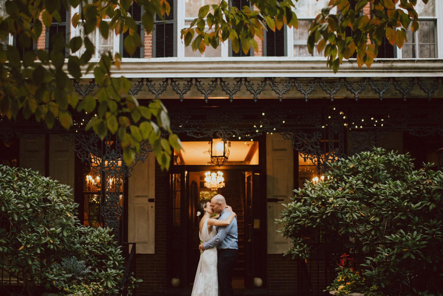 242-faunbrook-bed-and-breakfast-wedding-7.jpg