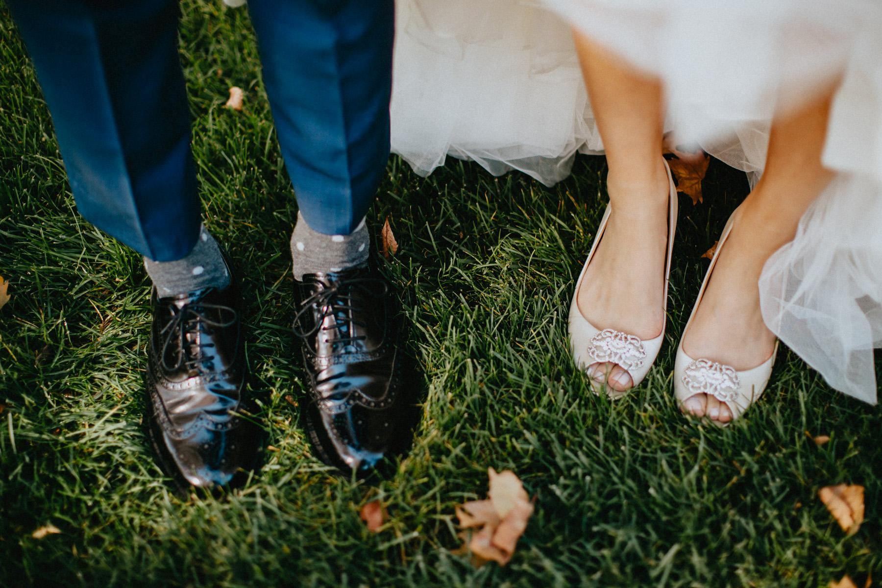 243-stylish-philadelphia-wedding-18.jpg