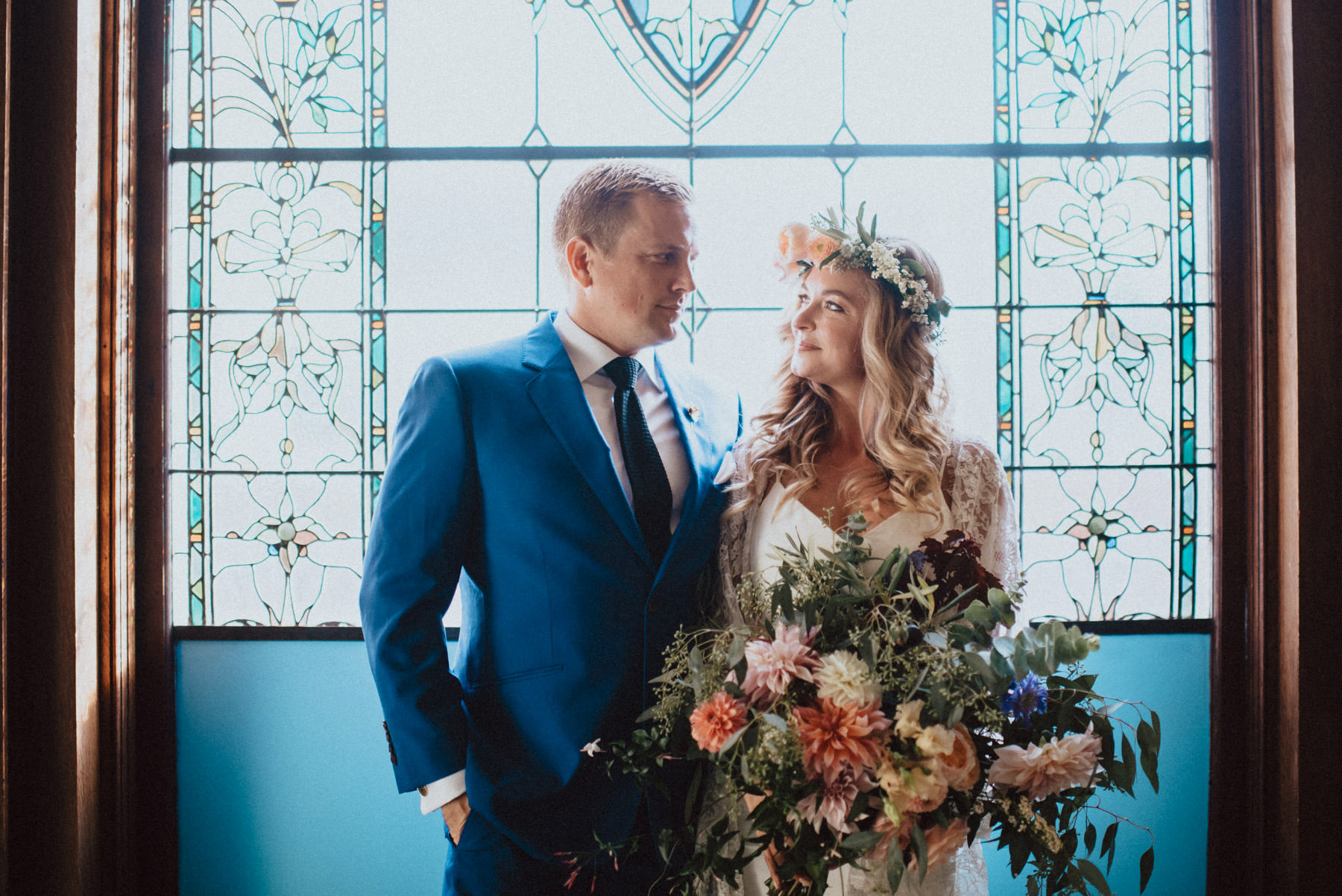 245-la-cherie-philly-wedding-3.jpg
