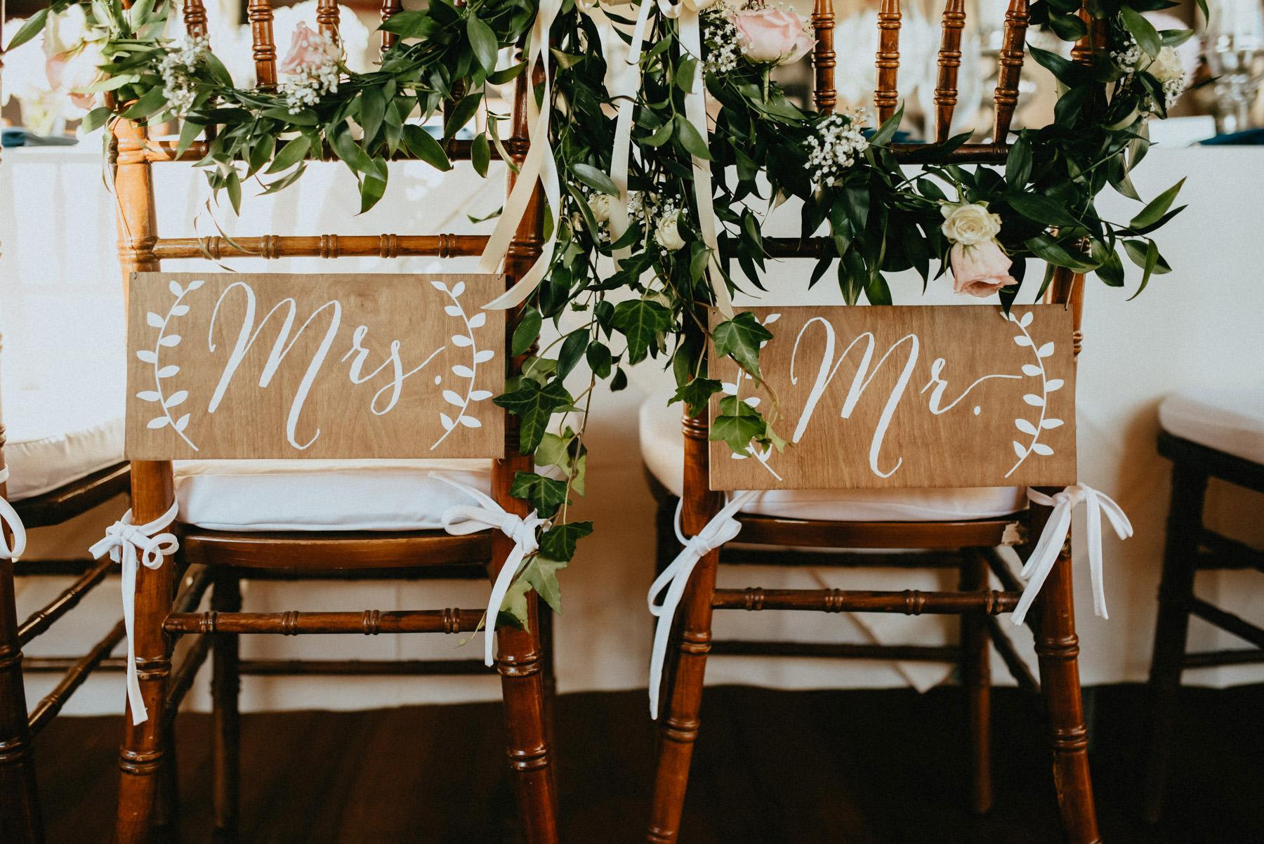 246-liberty-warehouse-brooklyn-wedding-12.jpg