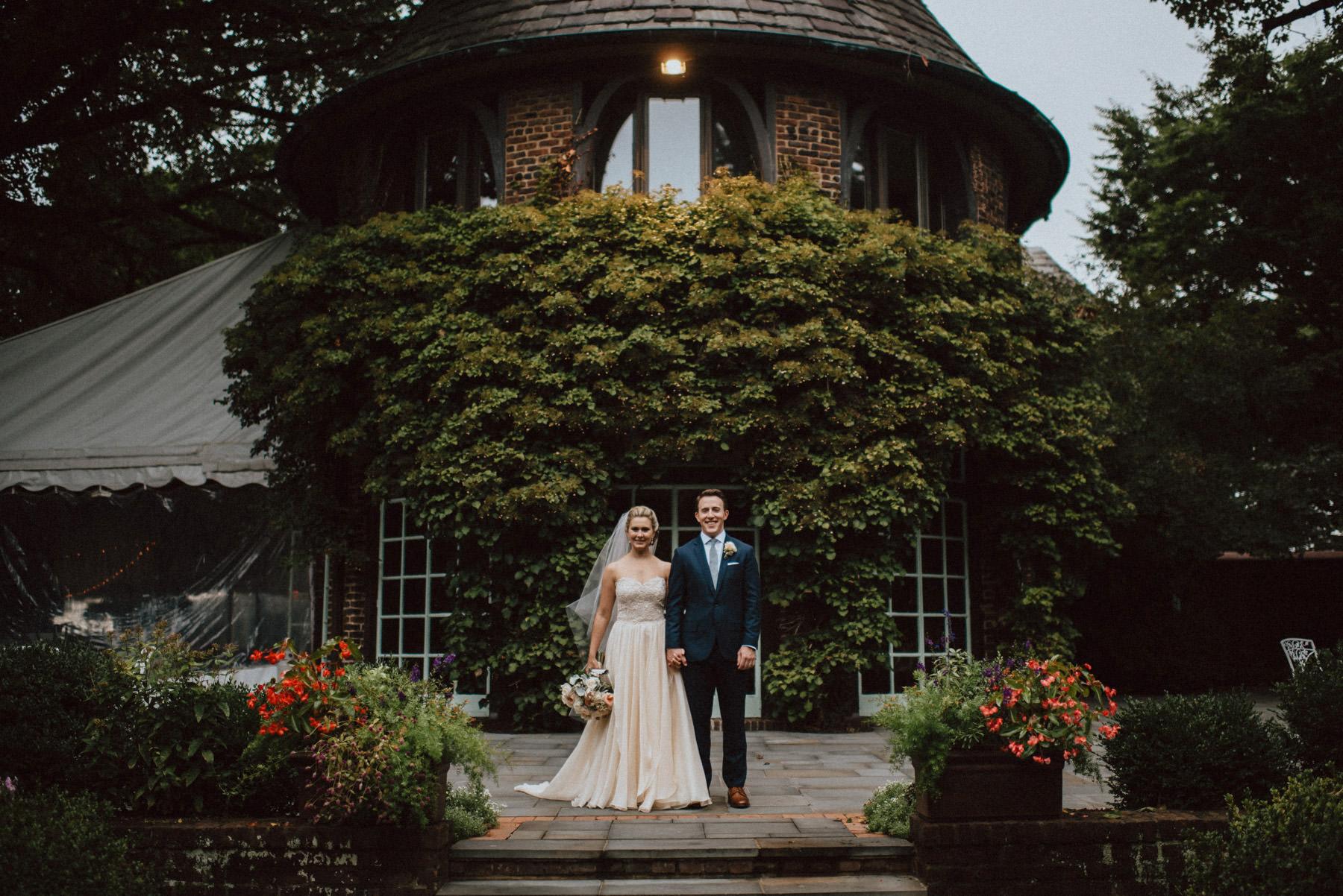 248-greenville-country-club-wedding-8-2.jpg