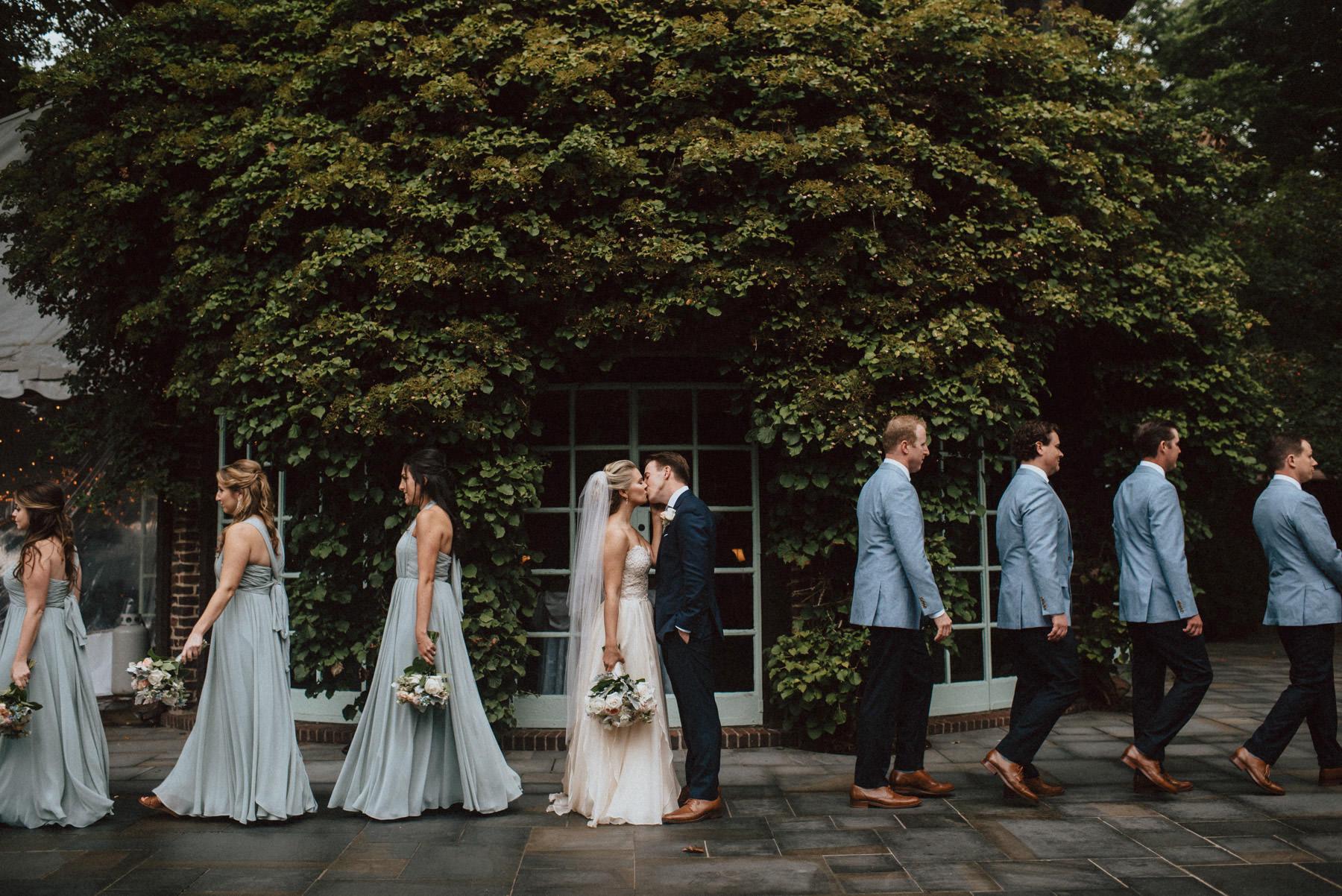 253-greenville-country-club-wedding-18.jpg
