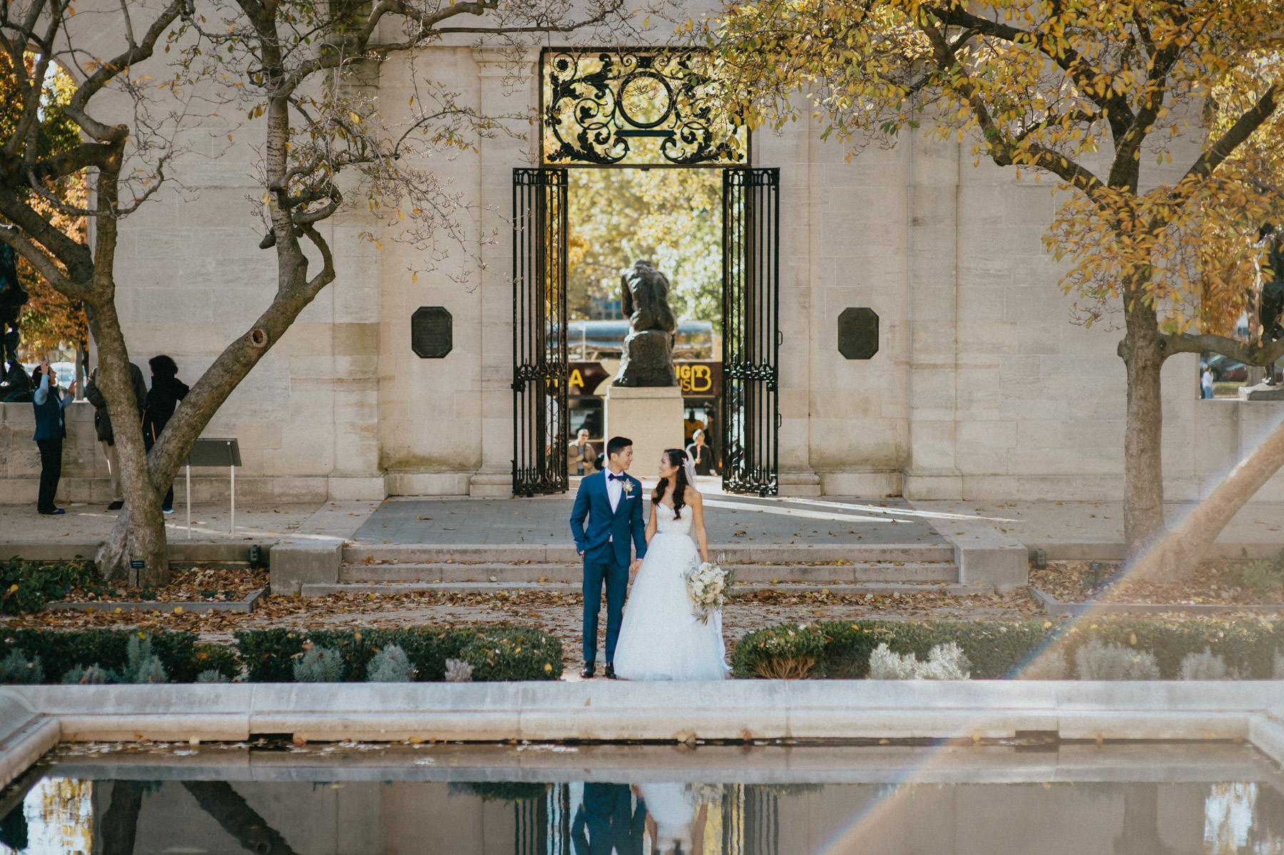 257-stylish-philadelphia-wedding-9.jpg