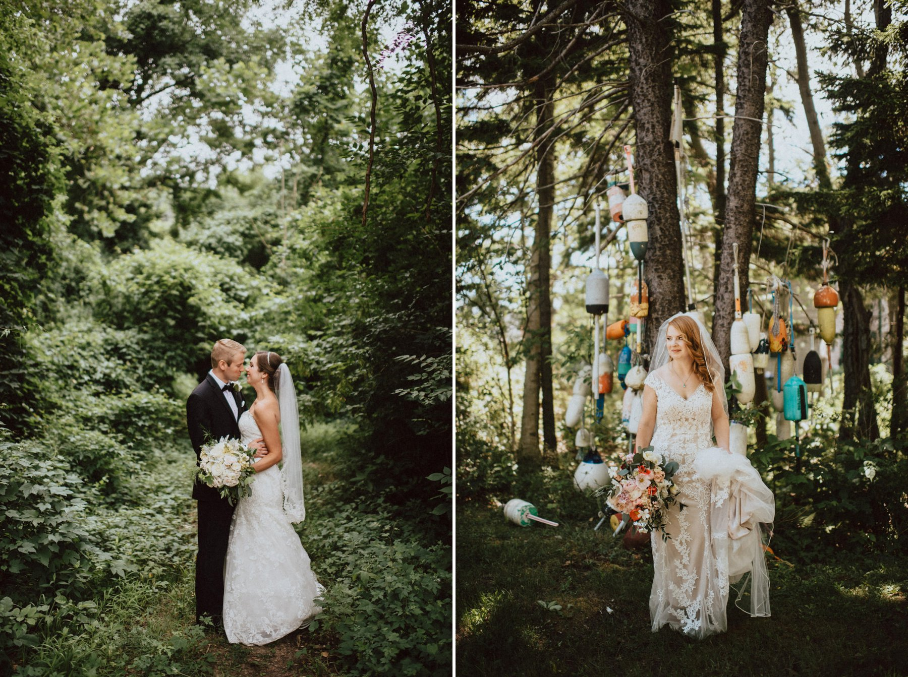 260-whitemarsh-valley-country-club-wedding-14.jpg