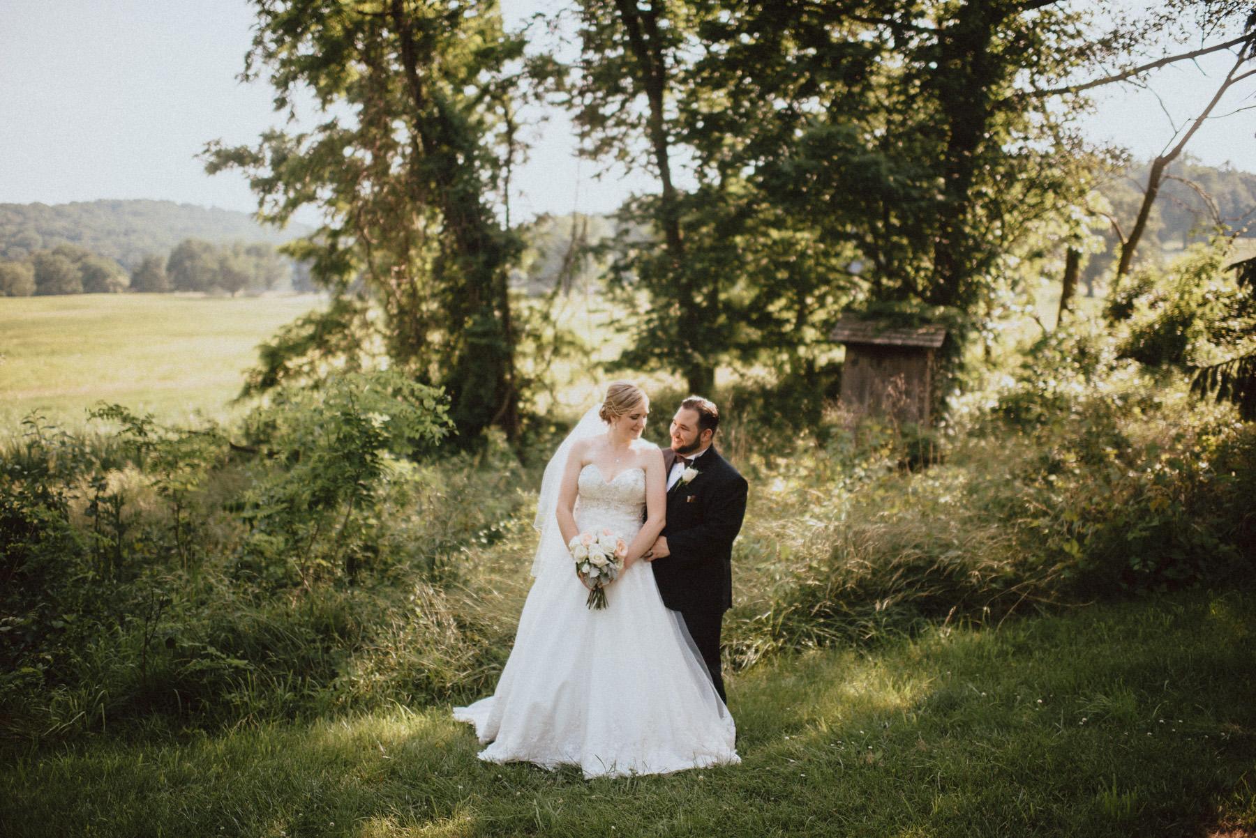 261-valley-forge-wedding-9.jpg
