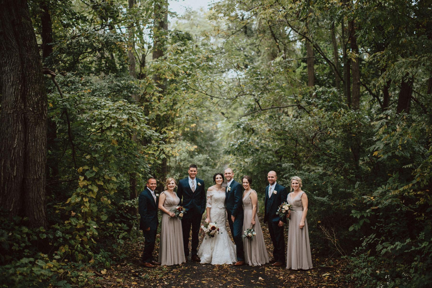 264-flourtown-country-club-wedding-1.jpg
