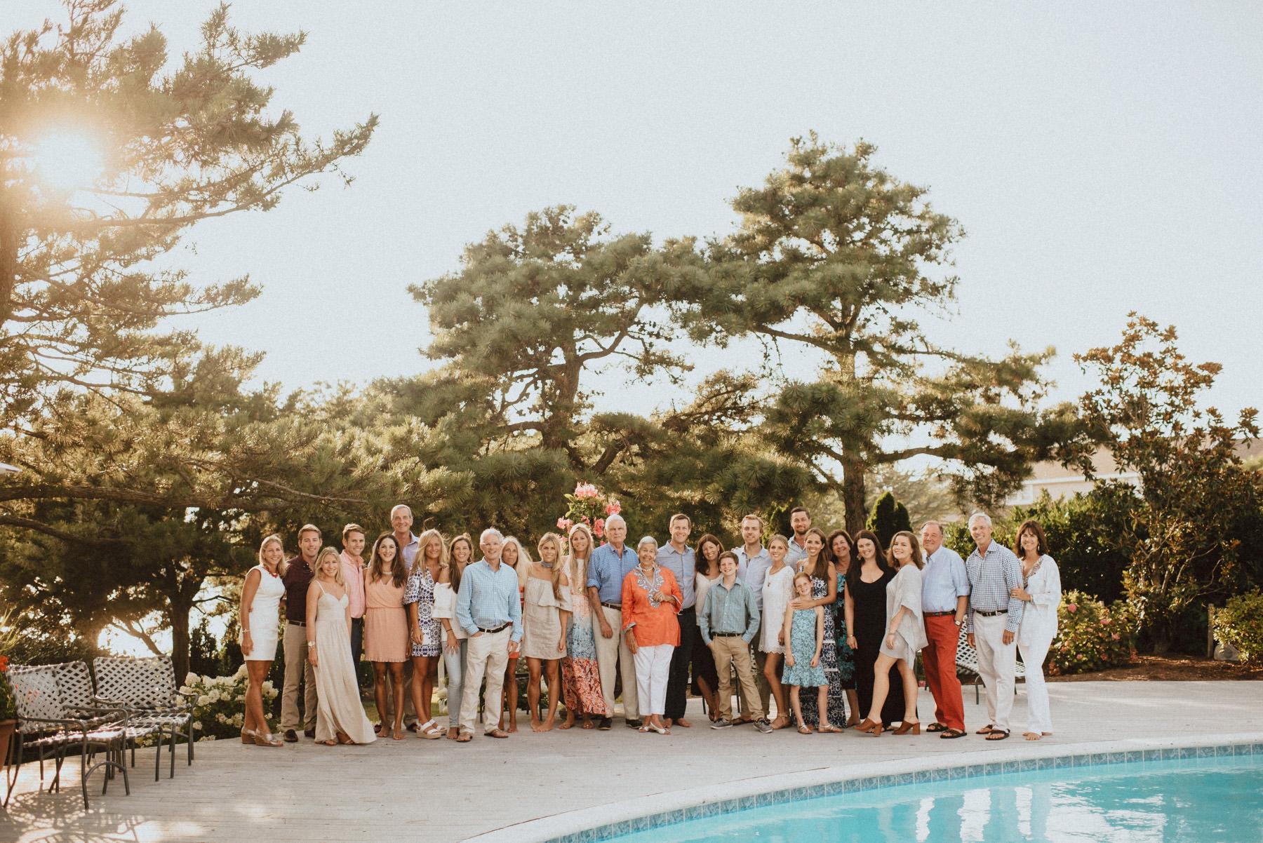 271-rehoboth-beach-delaware-family-photographer-5.jpg