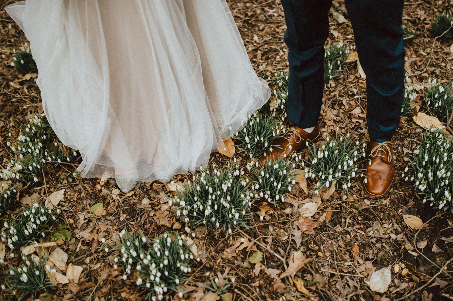 275-rockwood-carraige-house-wedding-5.jpg
