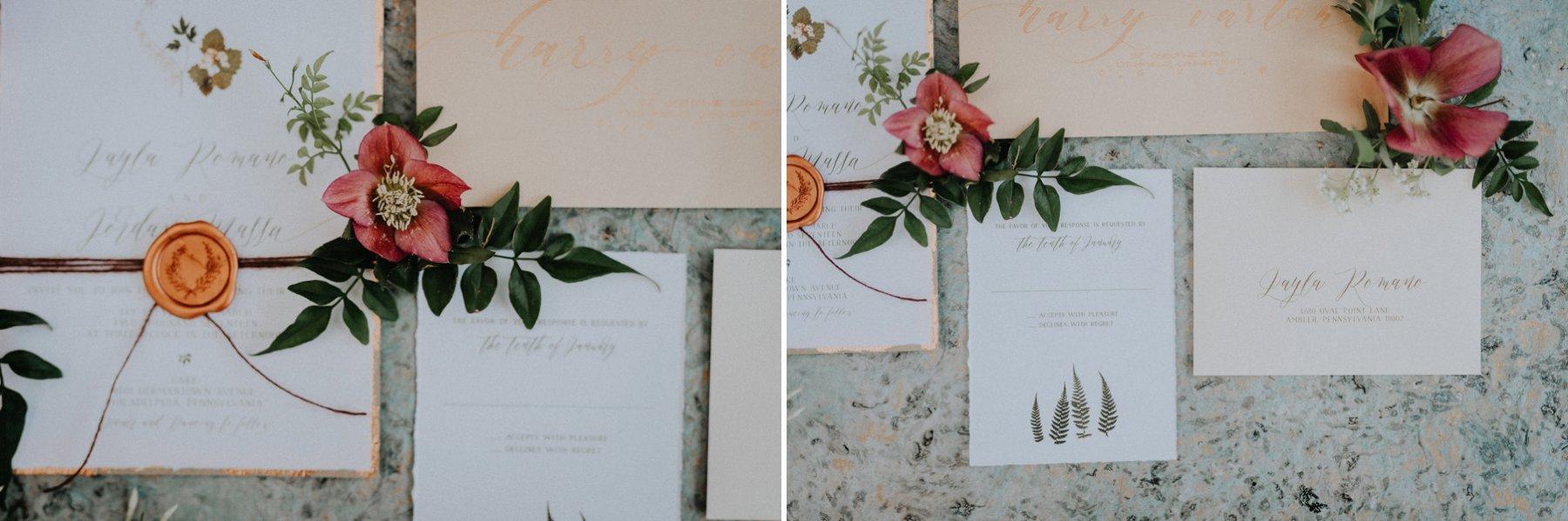 greenhouse-botanical-wedding-2.jpg