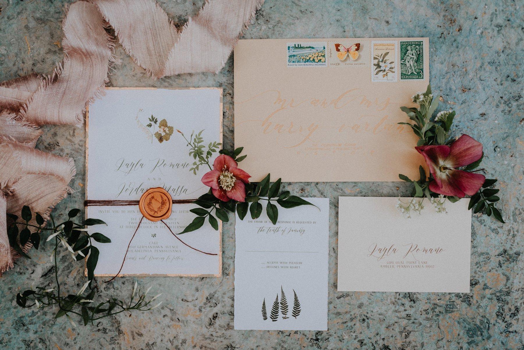 greenhouse-botanical-wedding-1.jpg