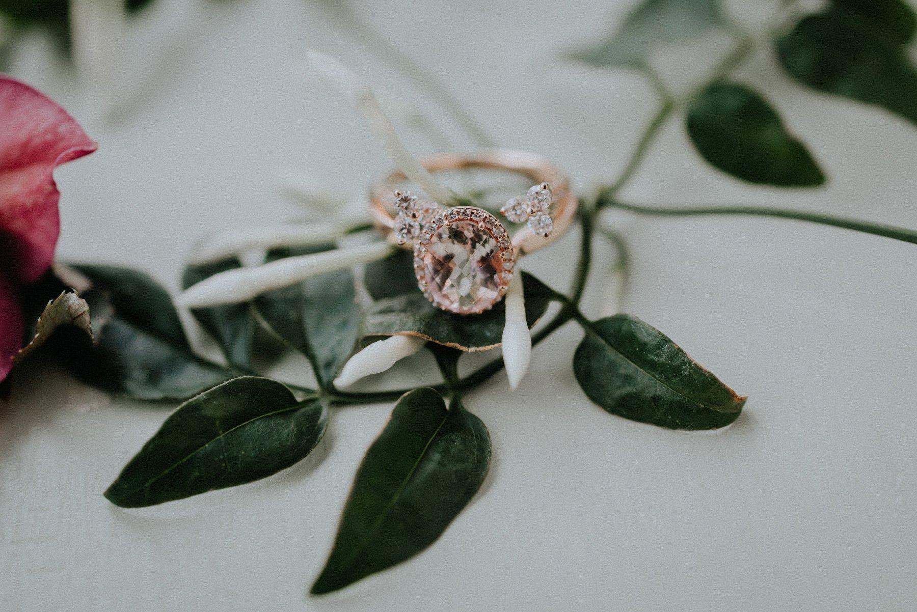 greenhouse-botanical-wedding-4.jpg