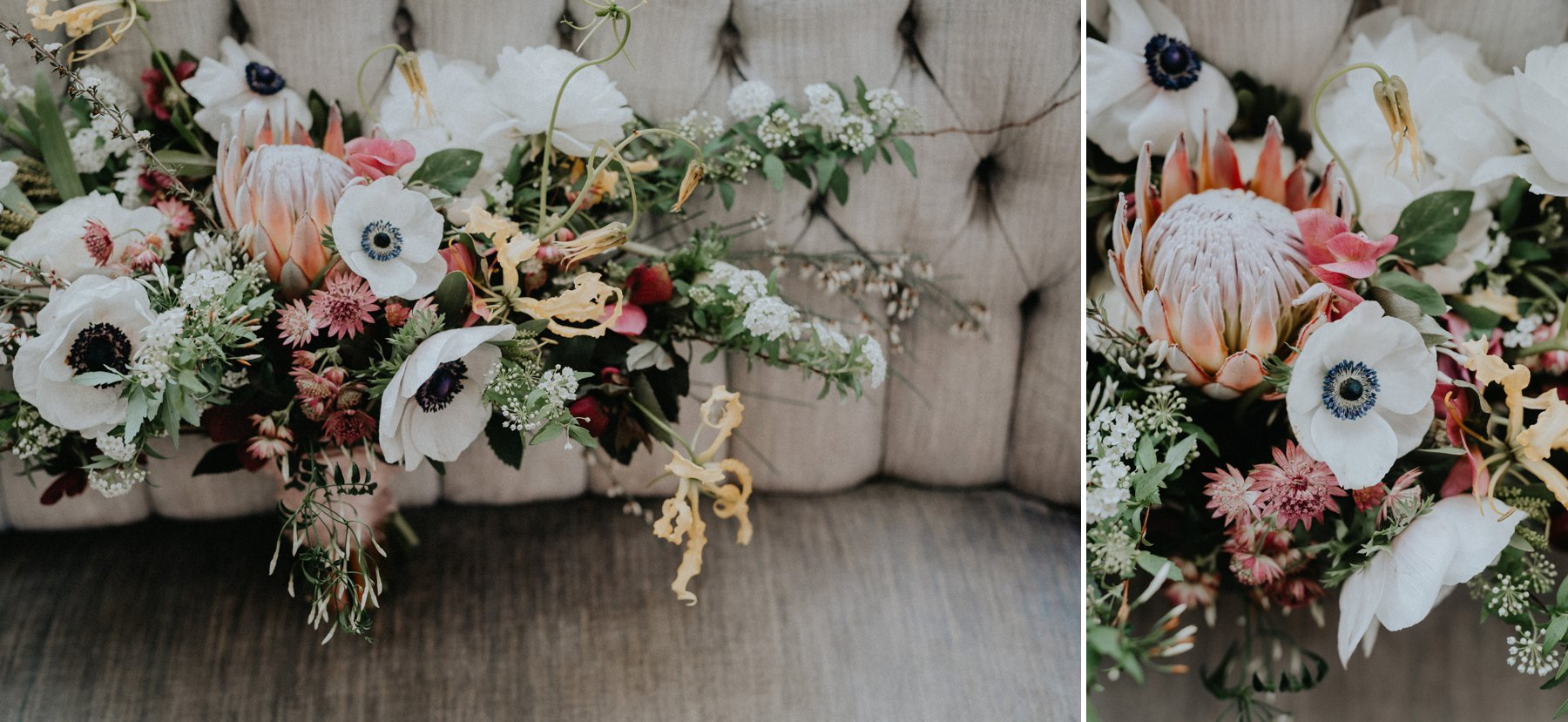 greenhouse-botanical-wedding-7.jpg