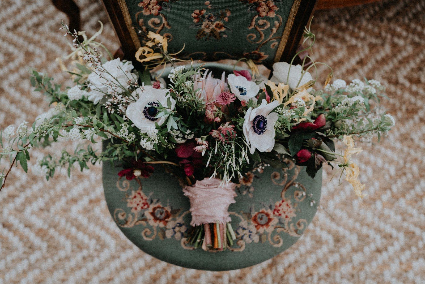 greenhouse-botanical-wedding-9.jpg