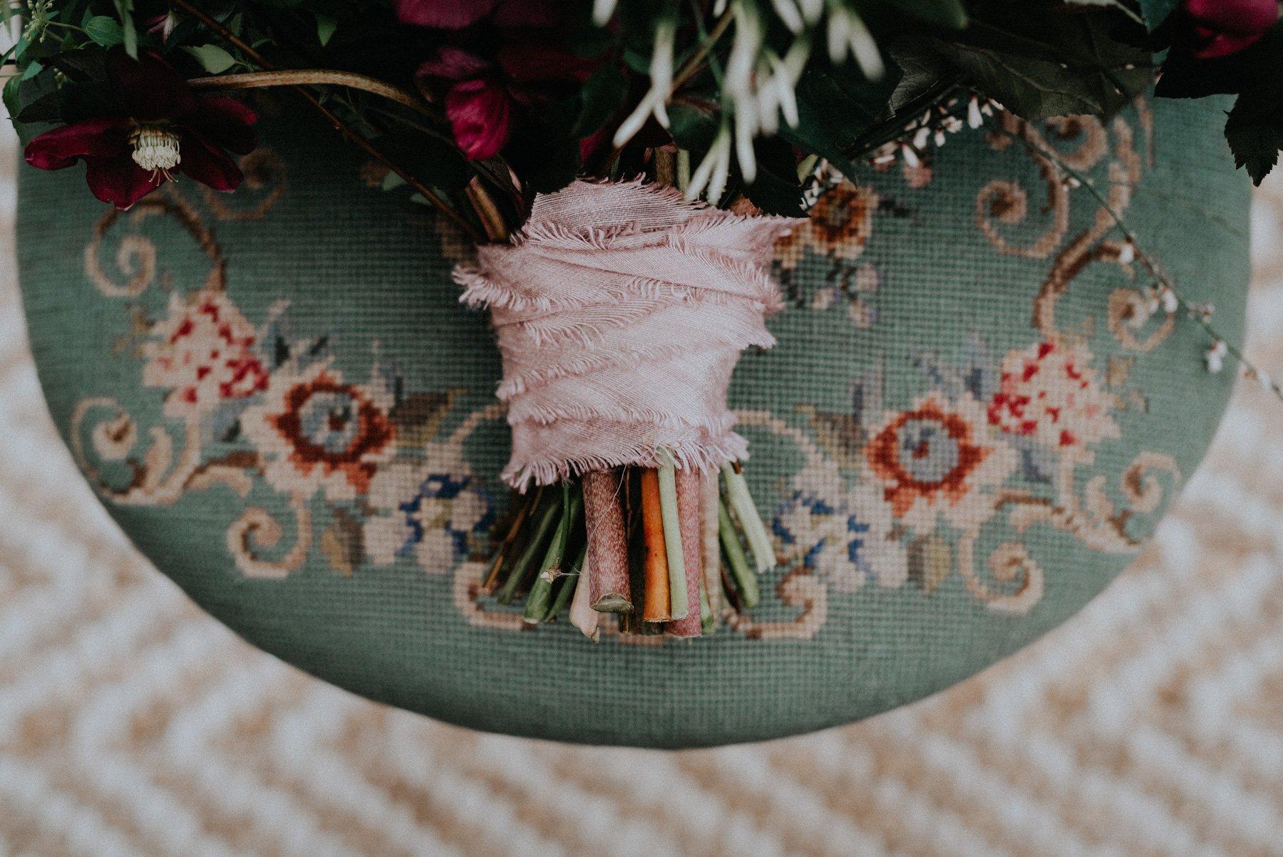 greenhouse-botanical-wedding-10.jpg