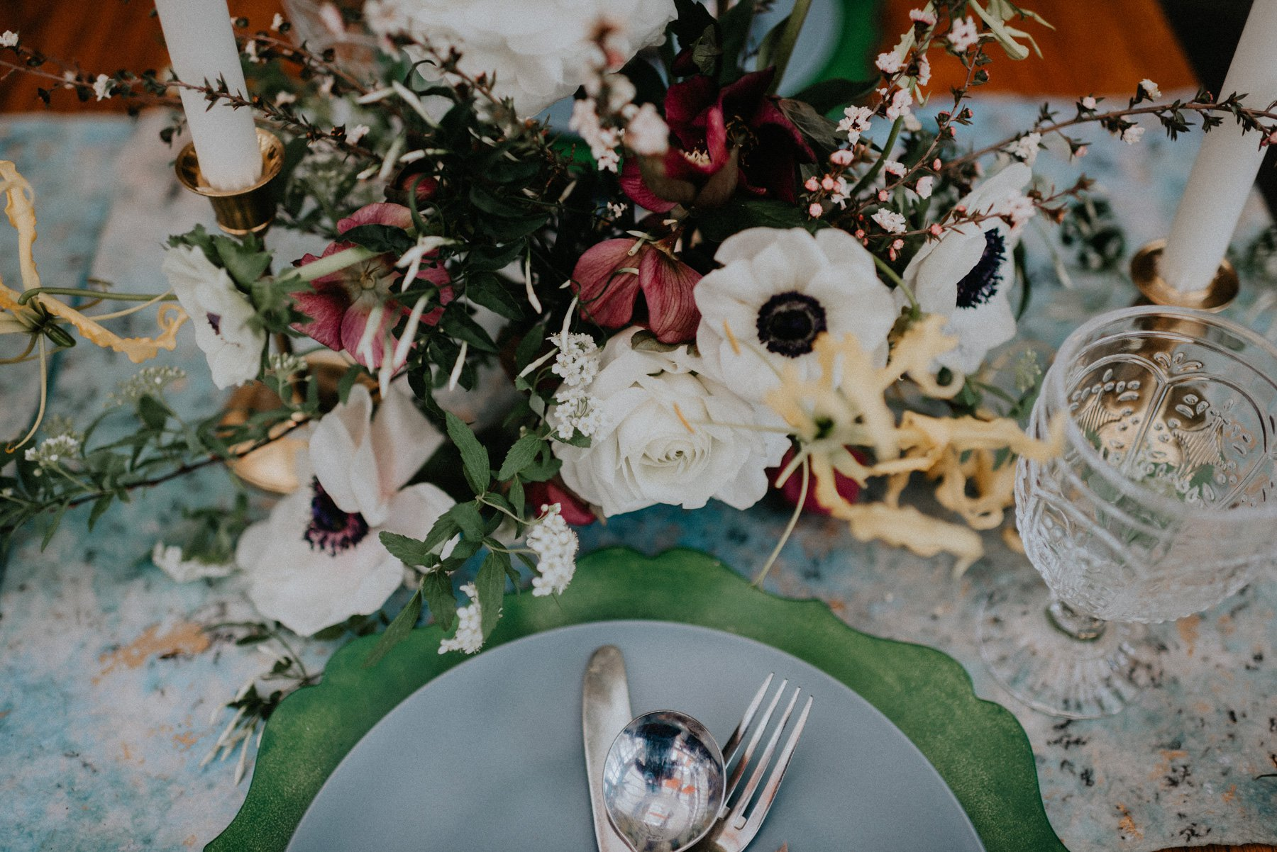 greenhouse-botanical-wedding-13.jpg